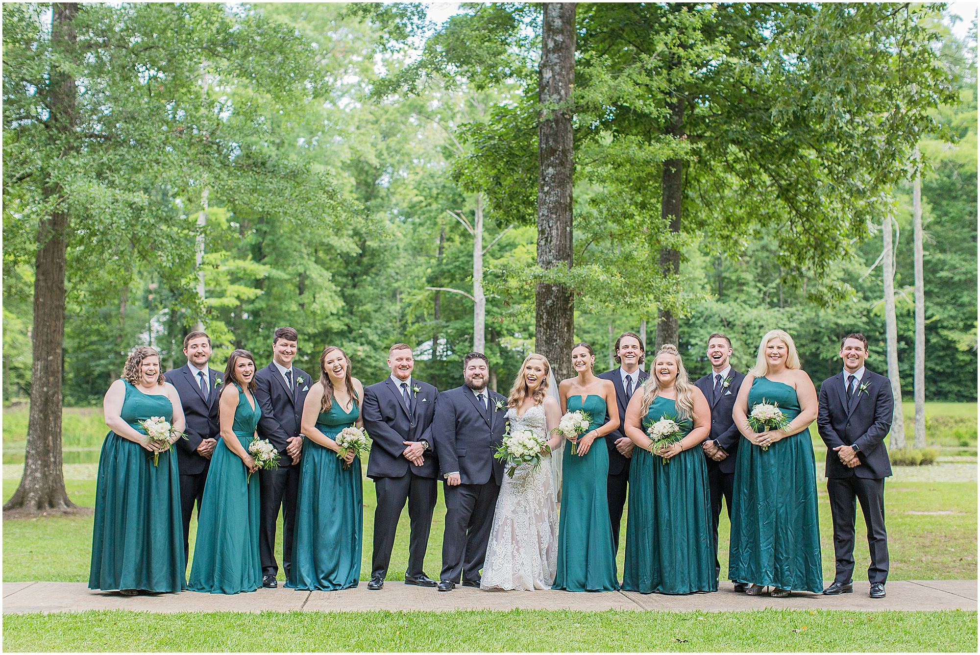mississippi-summer-wedding-mcclain-lodge_0028.jpg