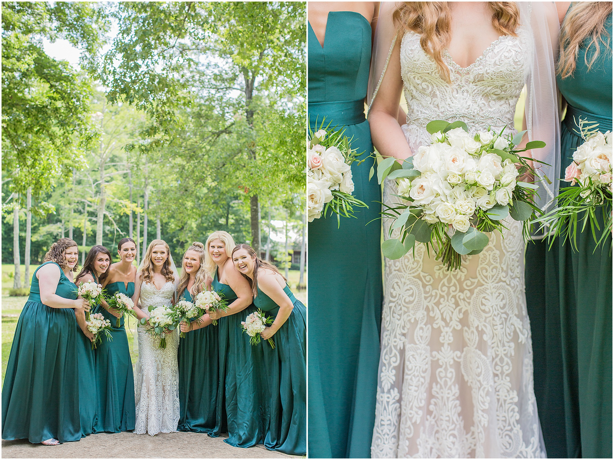mississippi-summer-wedding-mcclain-lodge_0029.jpg