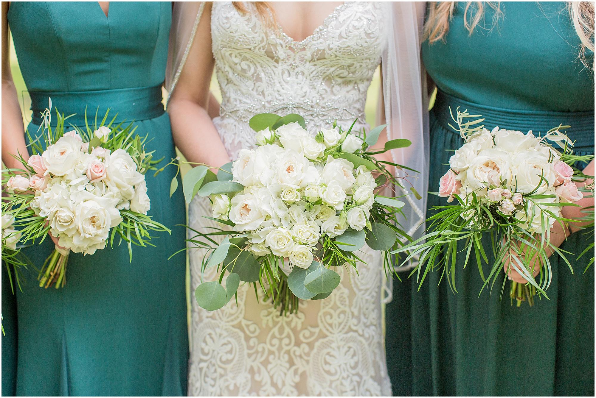 mississippi-summer-wedding-mcclain-lodge_0031.jpg