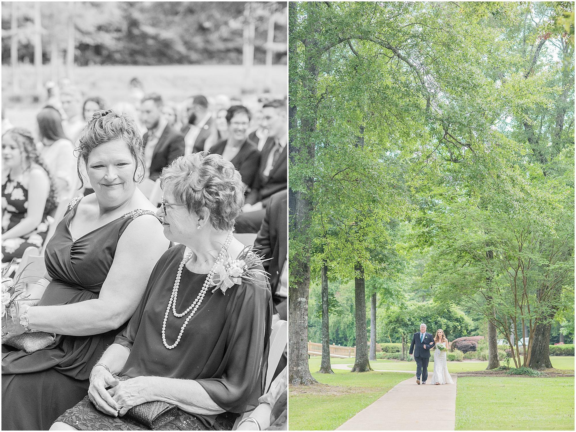 mississippi-summer-wedding-mcclain-lodge_0036.jpg