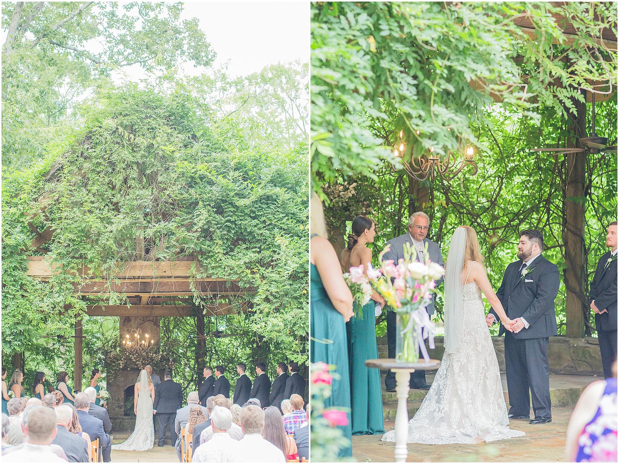 mississippi-summer-wedding-mcclain-lodge_0038.jpg