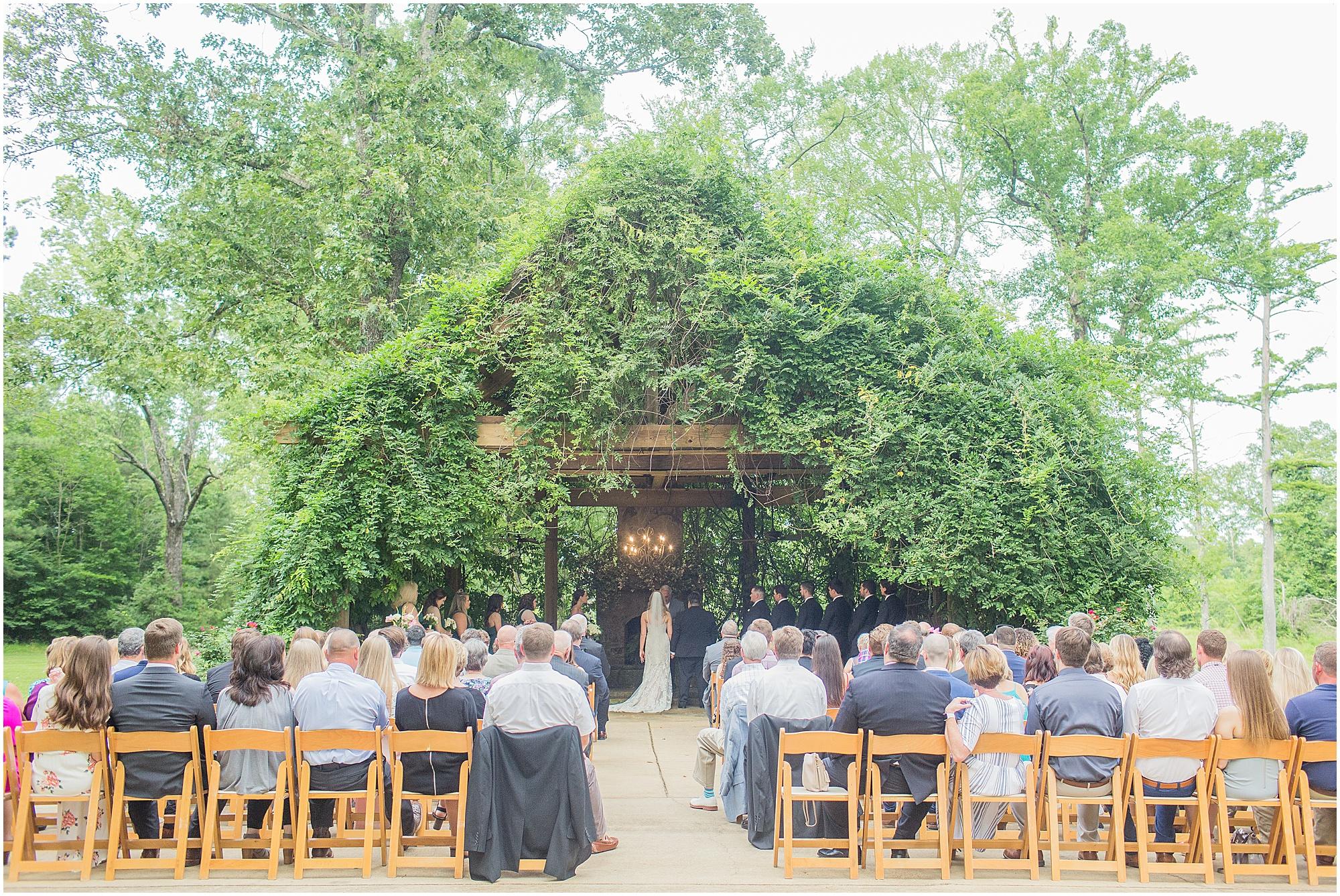 mississippi-summer-wedding-mcclain-lodge_0039.jpg