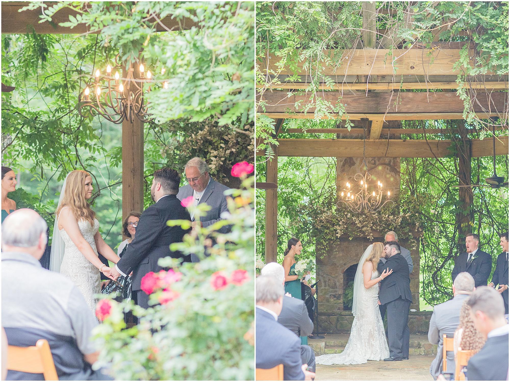 mississippi-summer-wedding-mcclain-lodge_0040.jpg