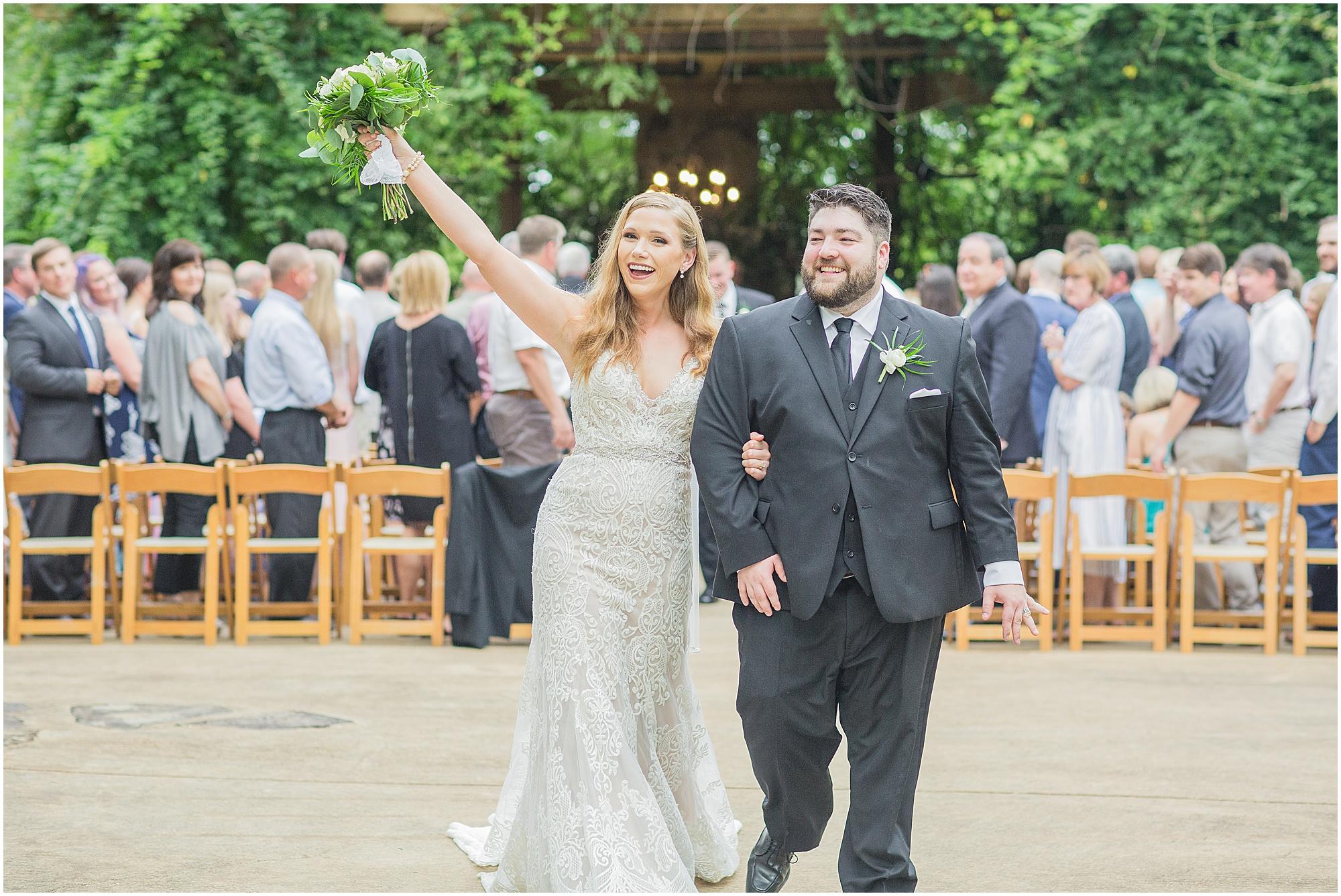 mississippi-summer-wedding-mcclain-lodge_0041.jpg