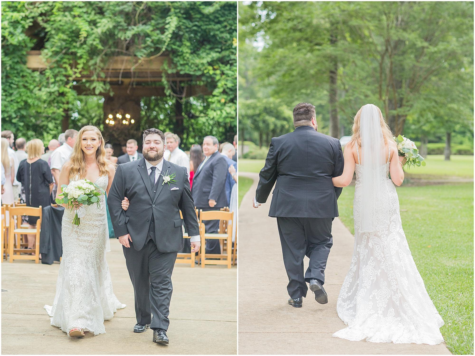 mississippi-summer-wedding-mcclain-lodge_0042.jpg