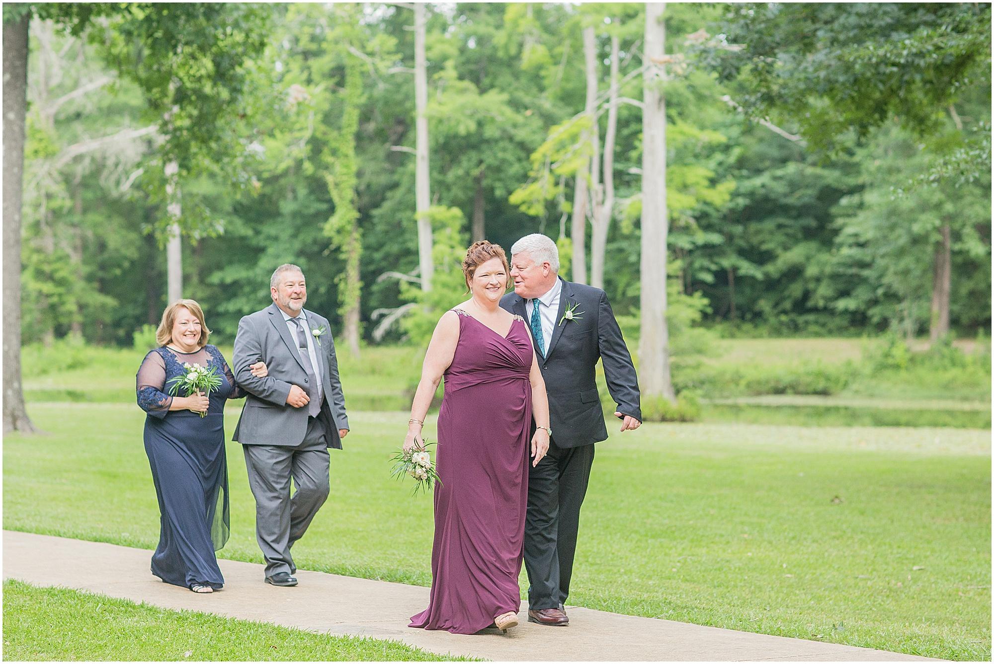 mississippi-summer-wedding-mcclain-lodge_0045.jpg