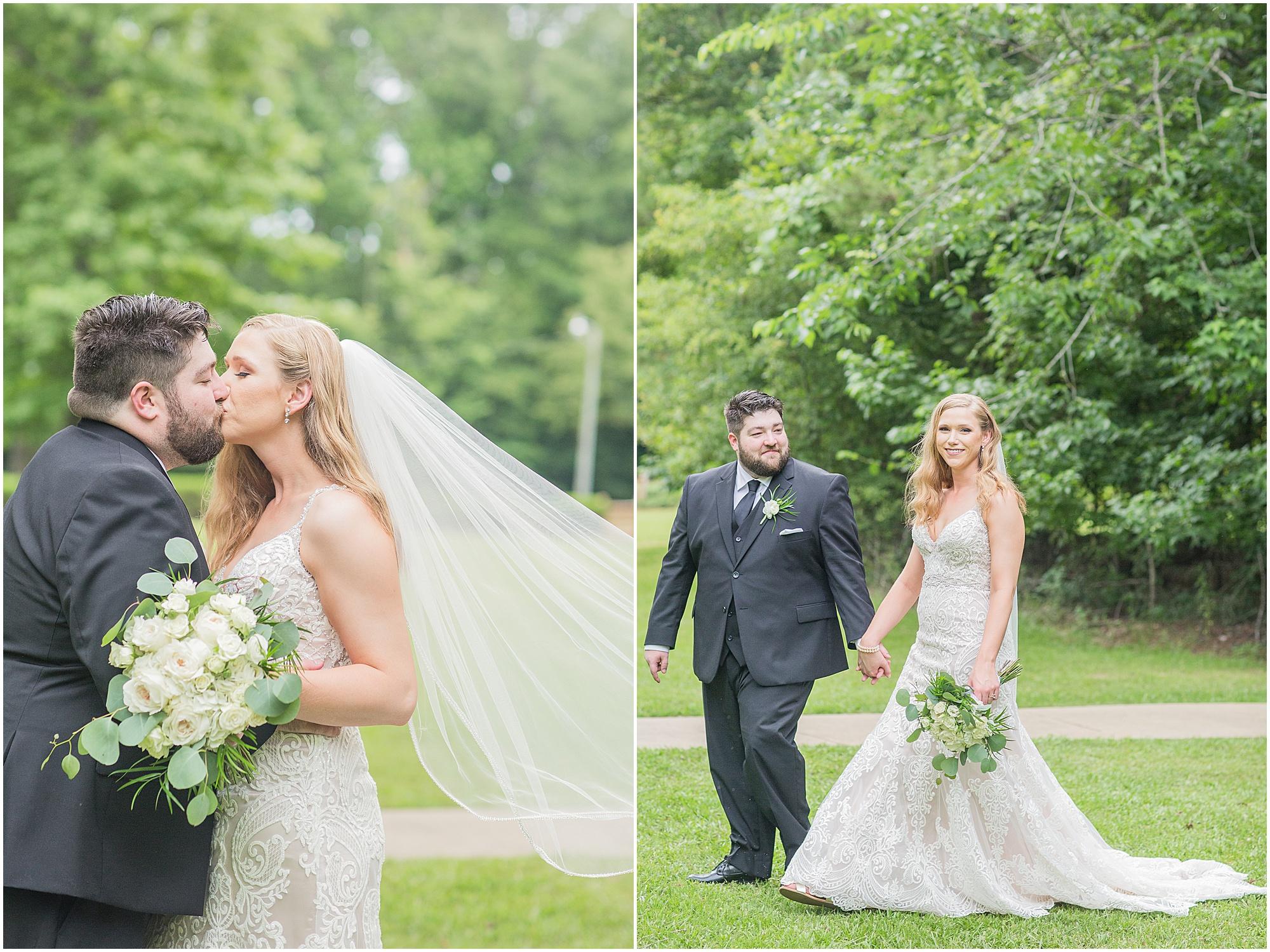 mississippi-summer-wedding-mcclain-lodge_0050.jpg