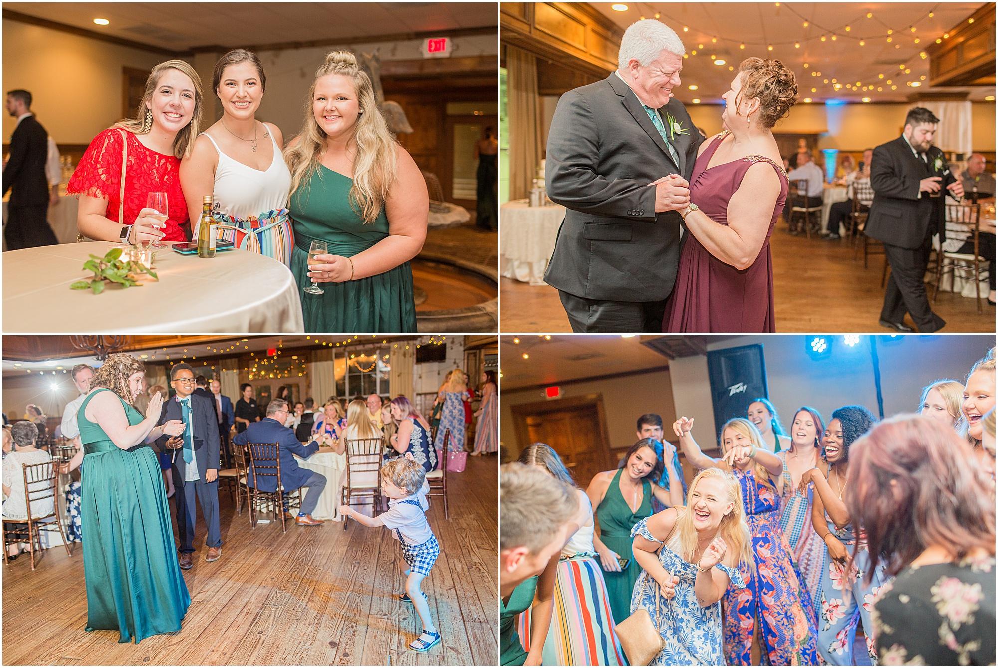 mississippi-summer-wedding-mcclain-lodge_0059.jpg
