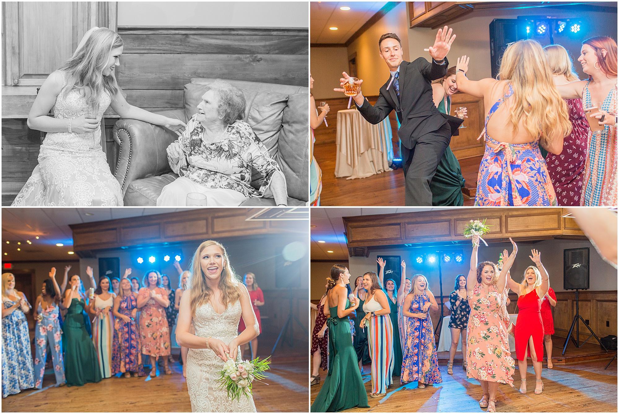 mississippi-summer-wedding-mcclain-lodge_0060.jpg