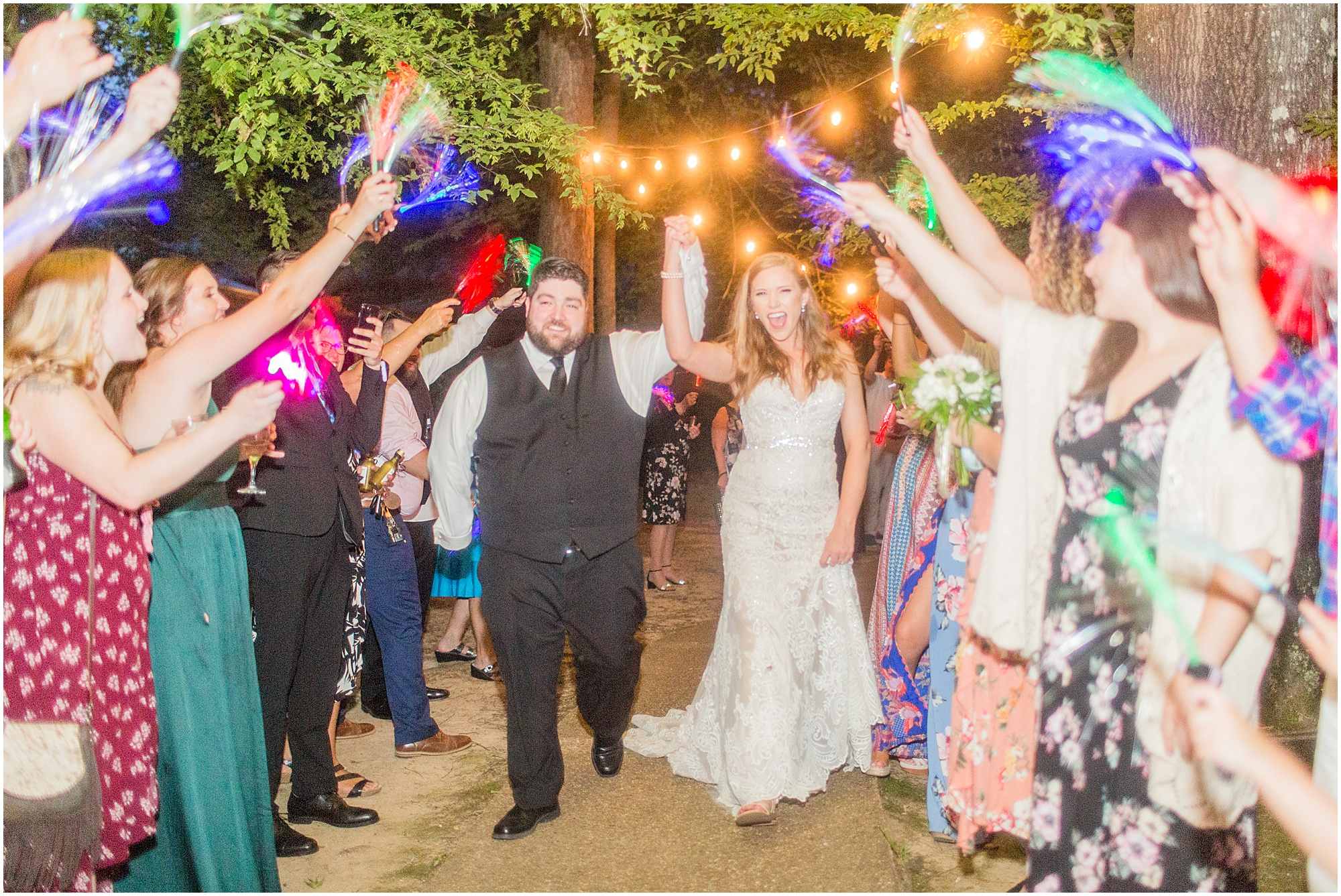 mississippi-summer-wedding-mcclain-lodge_0061.jpg