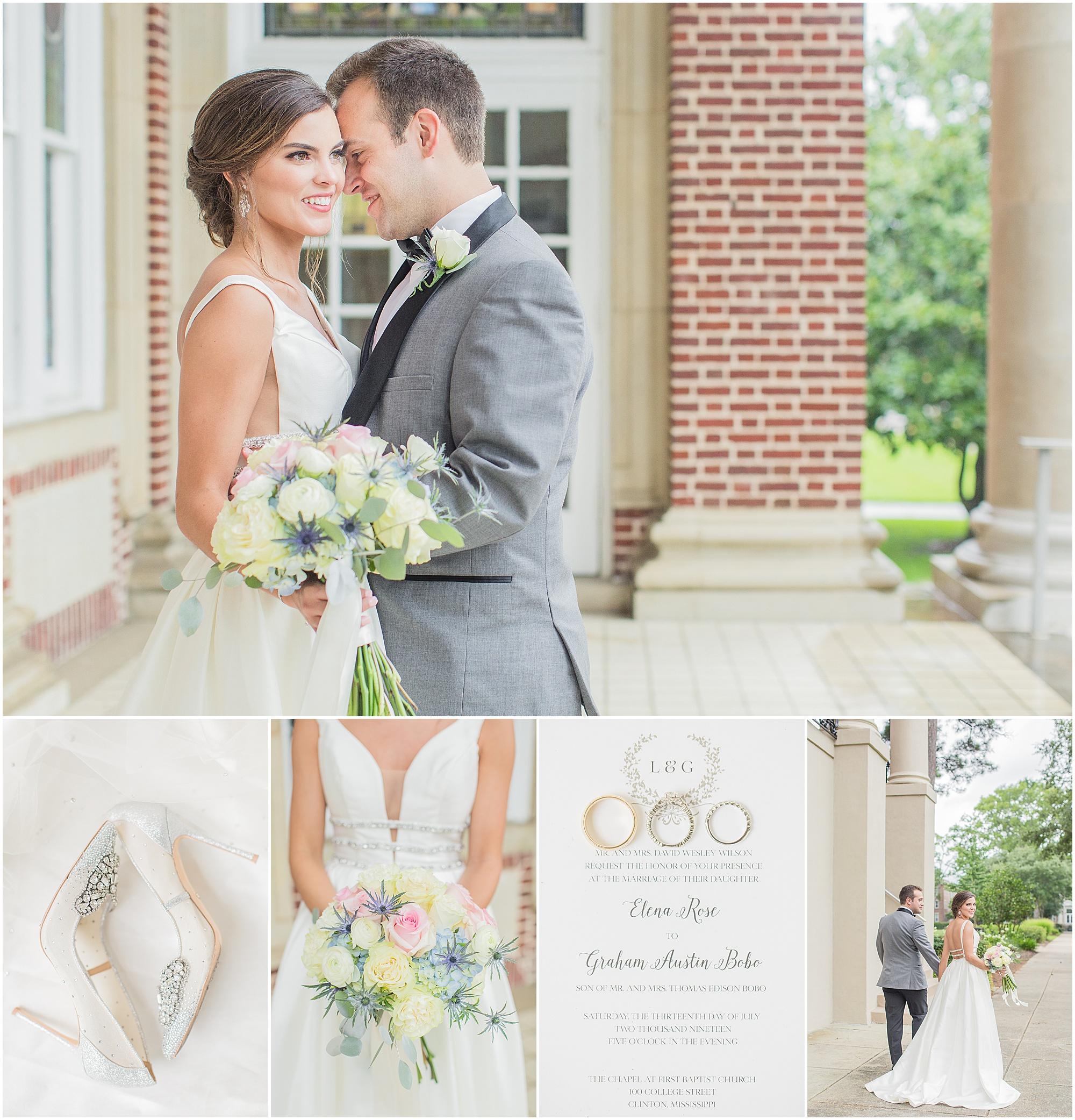 clinton-mississippi-wedding-first-baptist-church-fairview-inn_0001.jpg