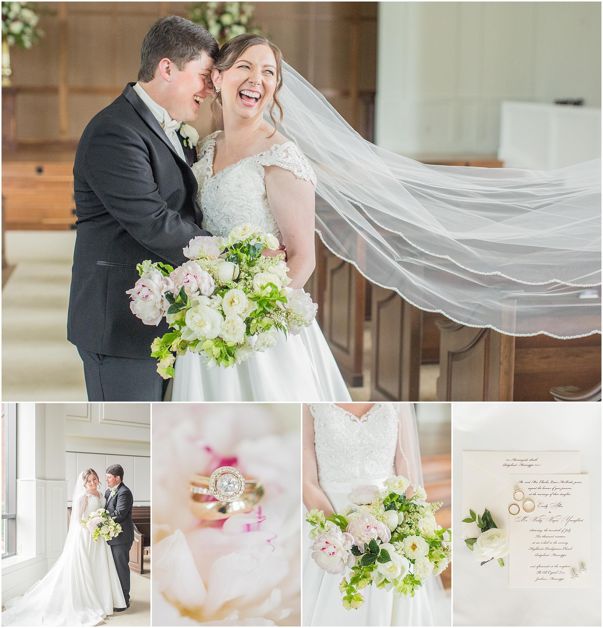 jackson-mississippi-wedding-highlands-presbyterian-church-old-capitol-inn_0001.jpg