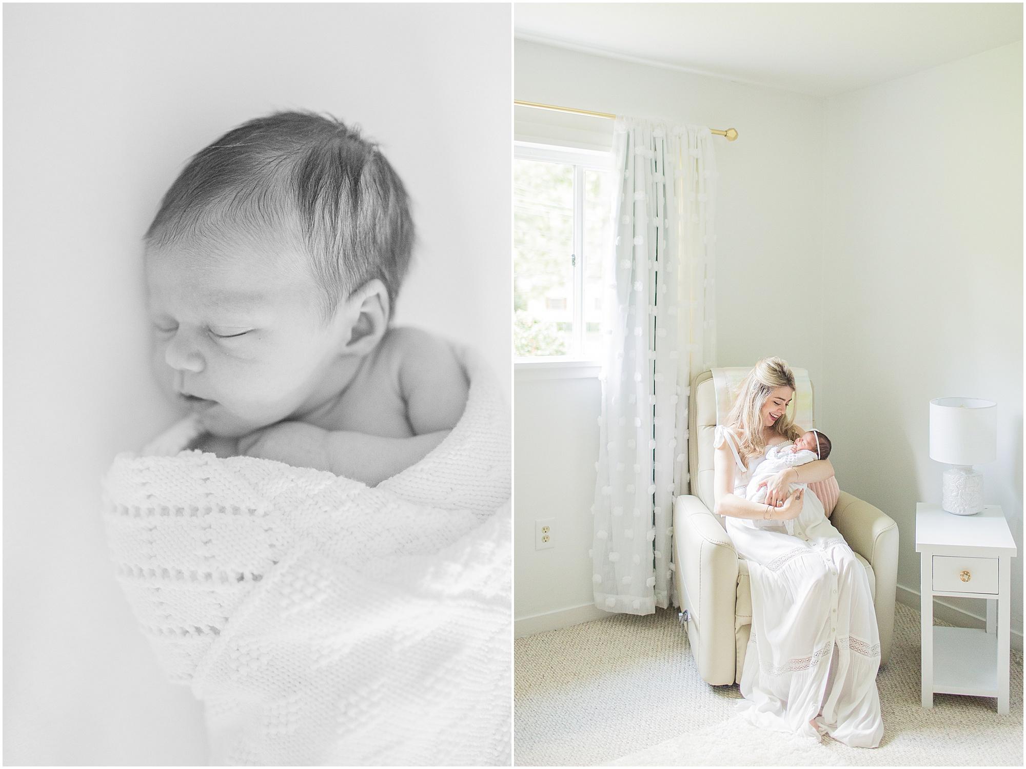 lifestyle-newborn-family-session-jackson-mississippi_0005.jpg