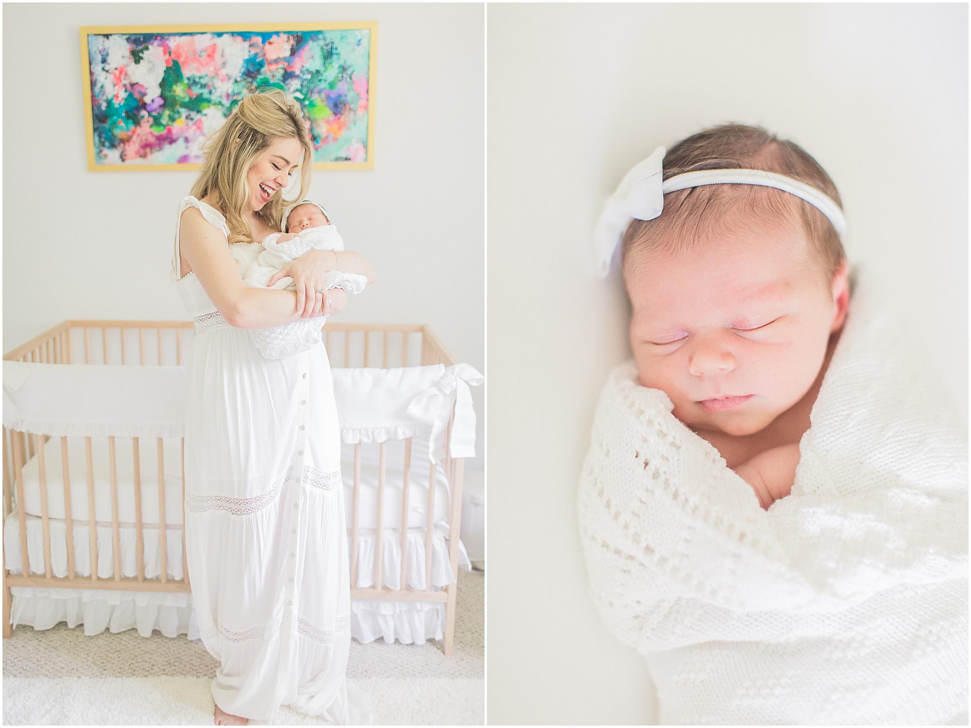 lifestyle-newborn-family-session-jackson-mississippi_0012.jpg