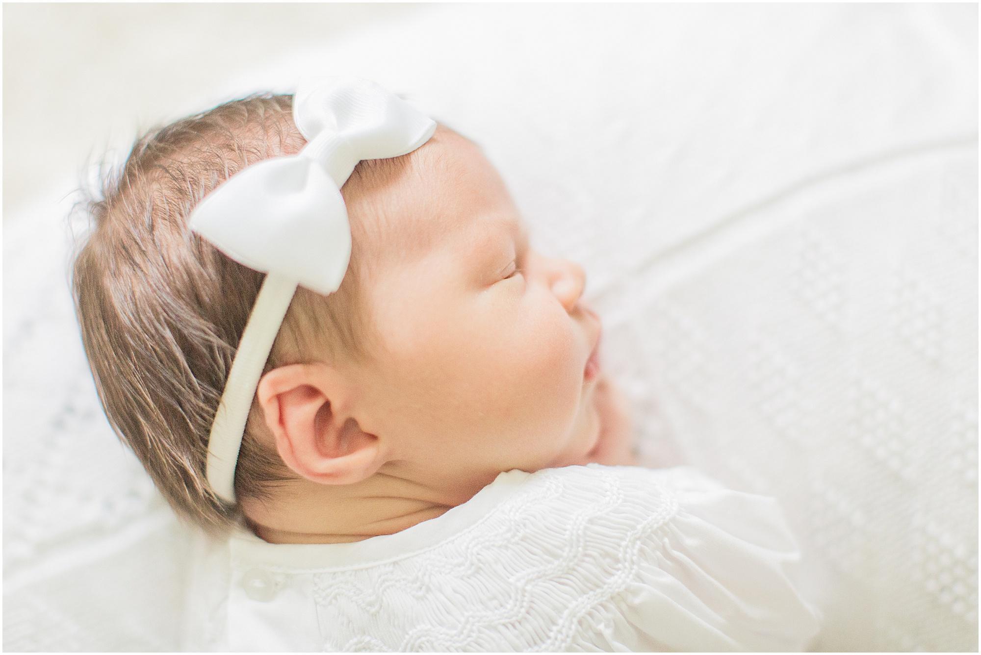 lifestyle-newborn-family-session-jackson-mississippi_0025.jpg