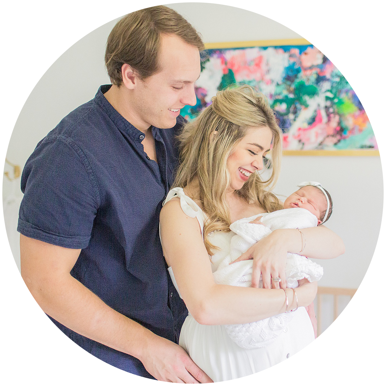 mississippi-family-photographer_0010.png