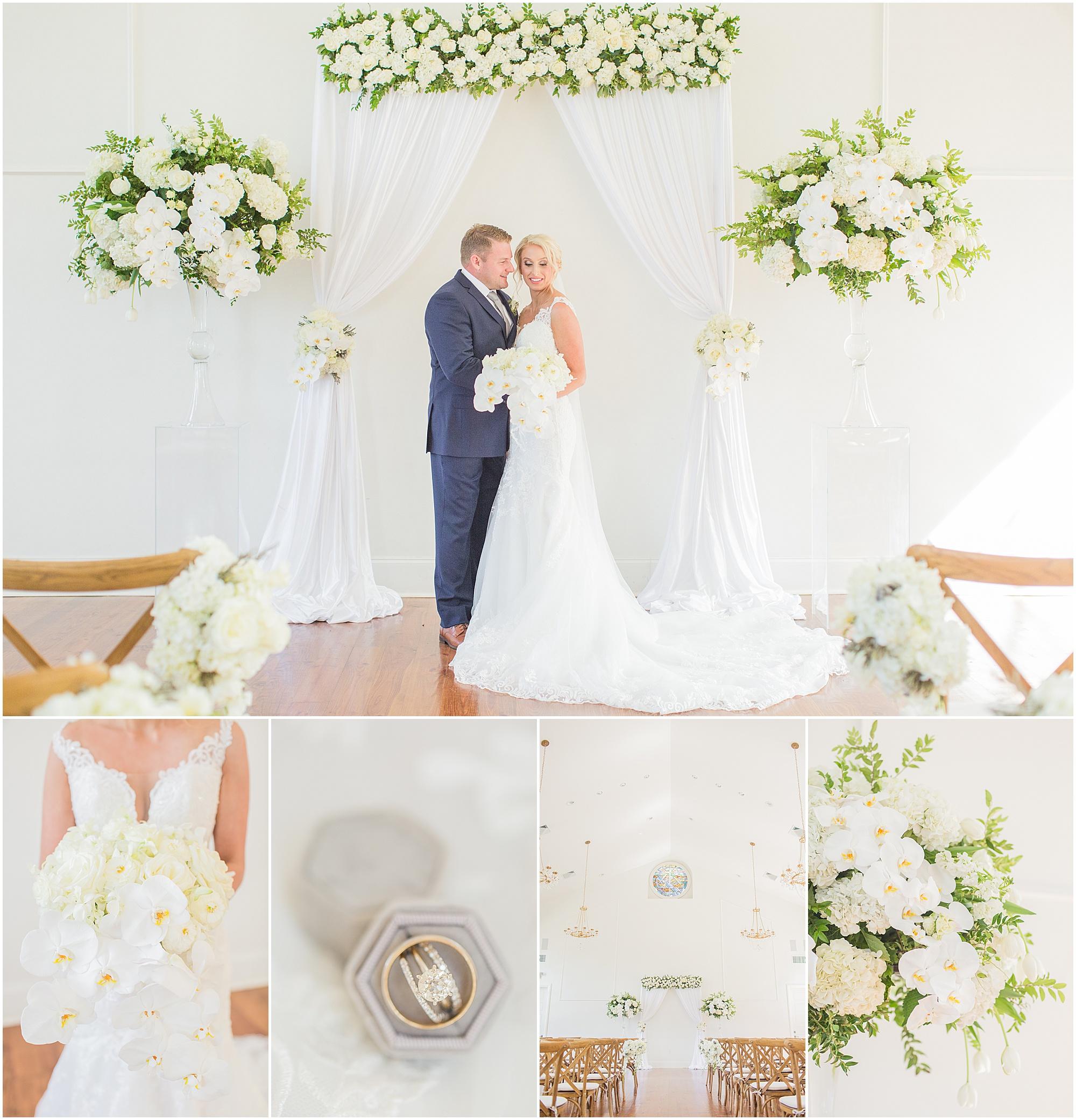 mississippi-wedding-chapel-at-livingston_0001.jpg