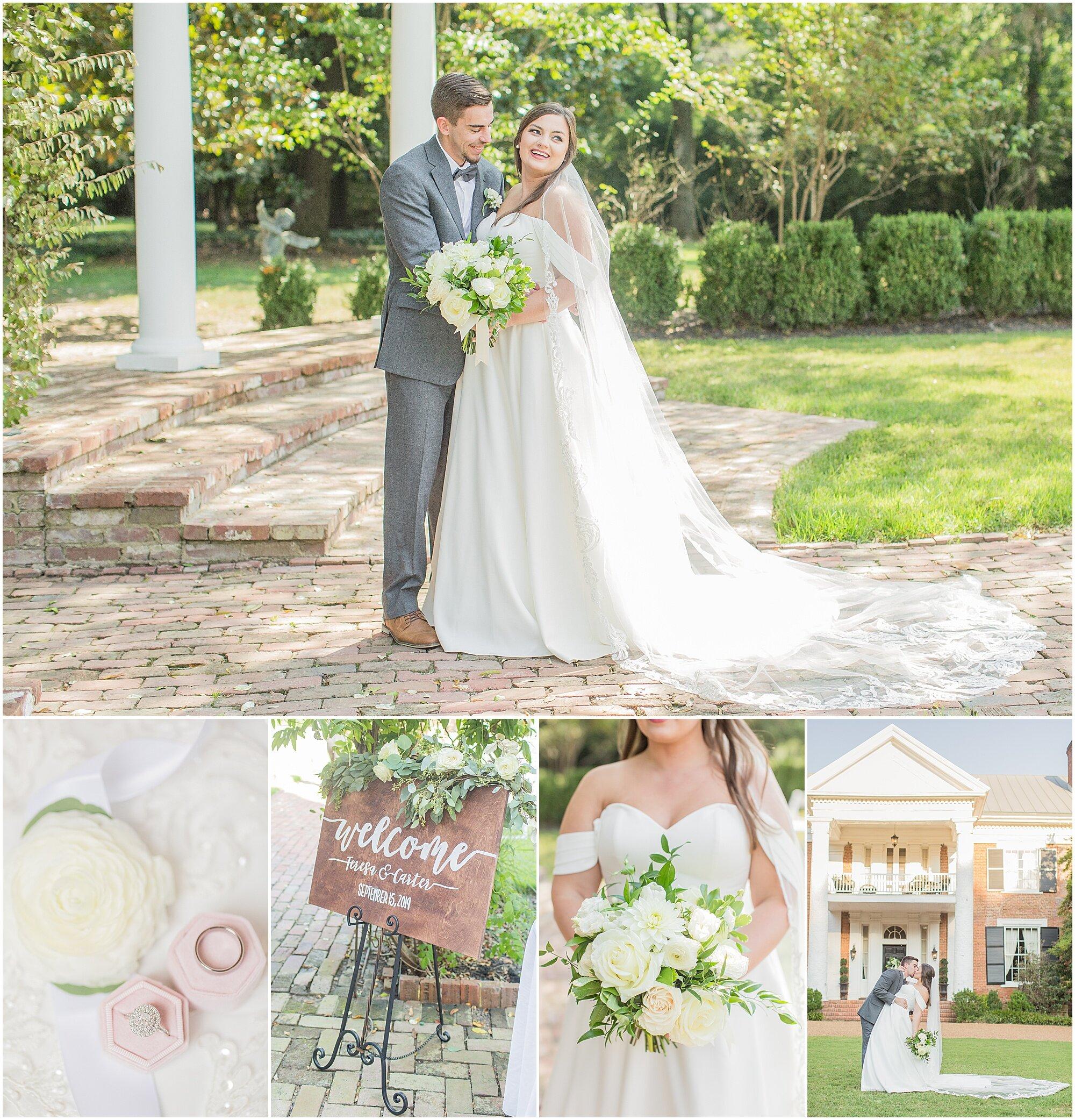 cedar-hall-wedding-memphis-tennessee_0001.jpg