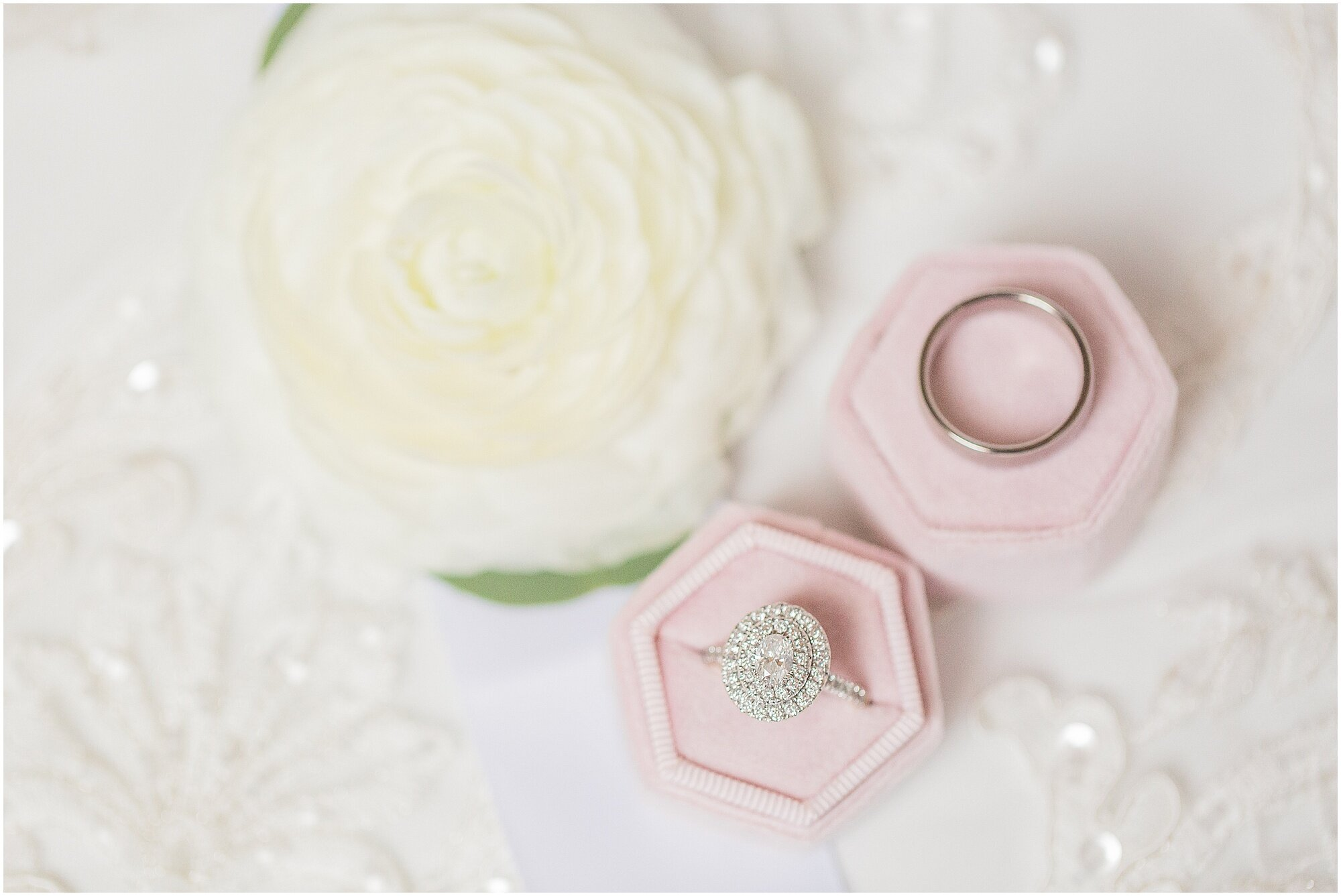 cedar-hall-wedding-memphis-tennessee_0003.jpg