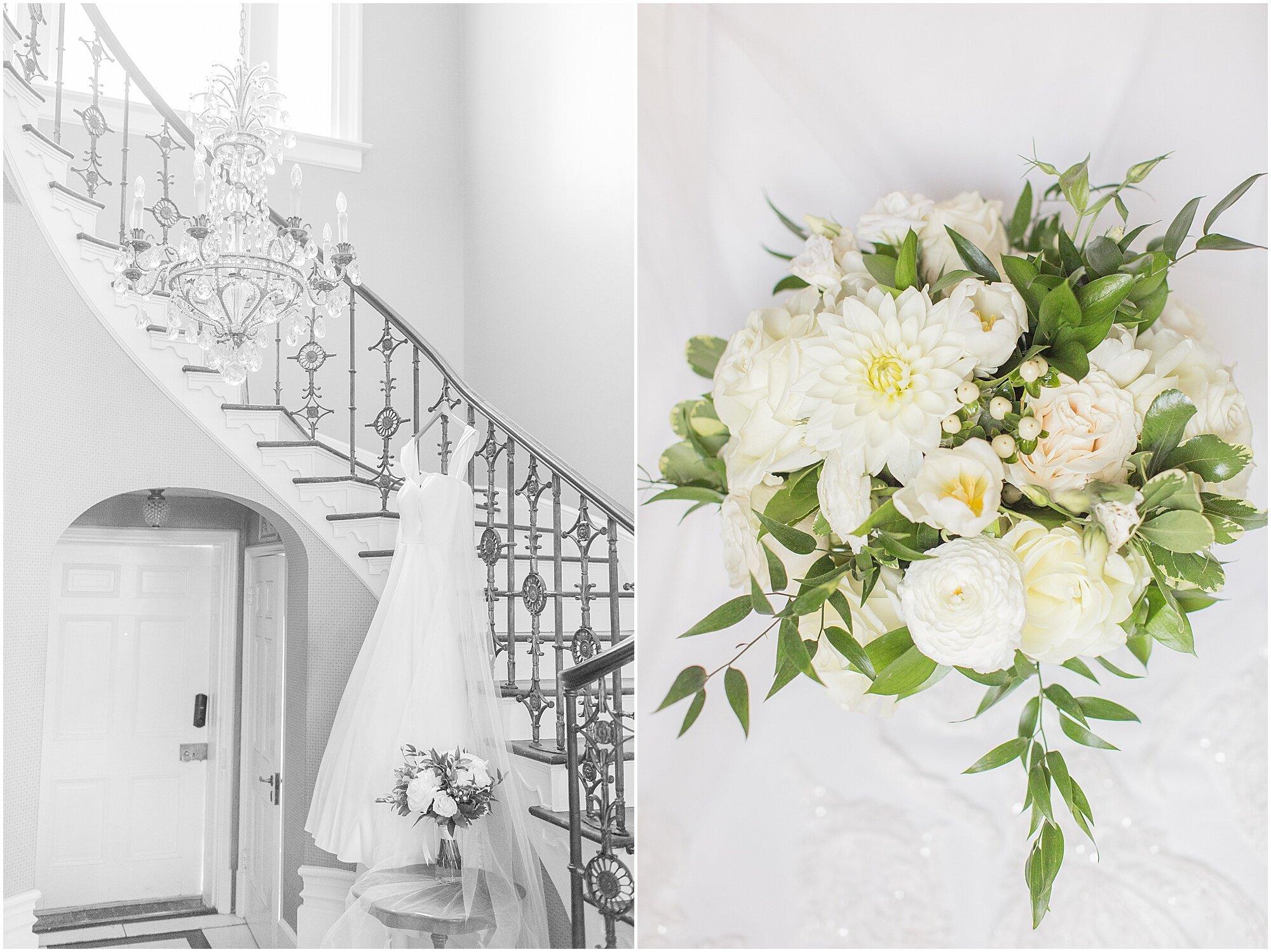 cedar-hall-wedding-memphis-tennessee_0004.jpg
