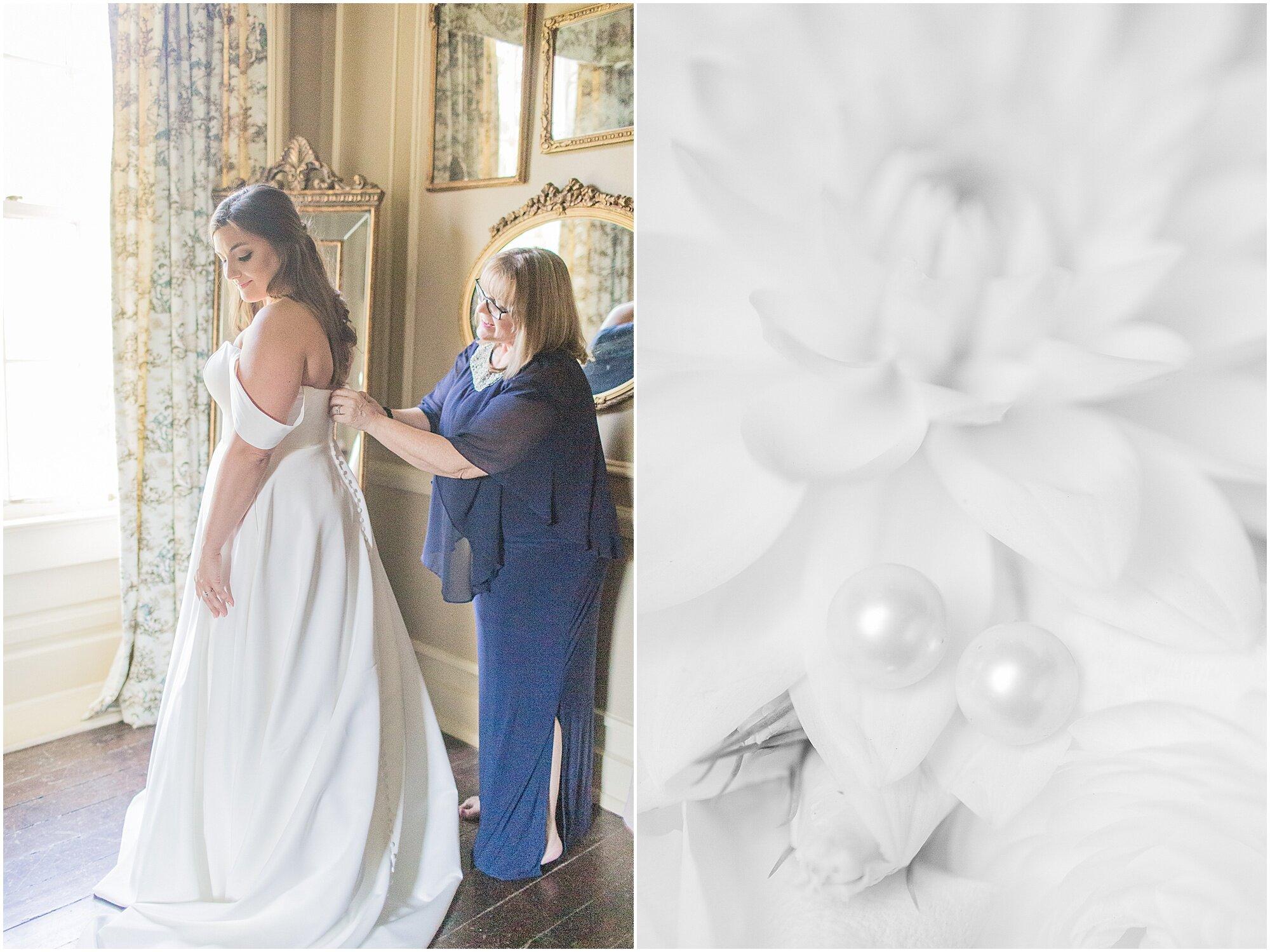 cedar-hall-wedding-memphis-tennessee_0006.jpg
