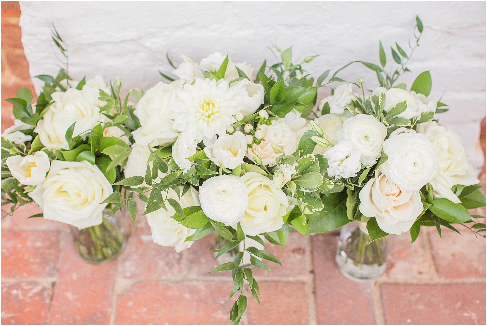 cedar-hall-wedding-memphis-tennessee_0007.jpg