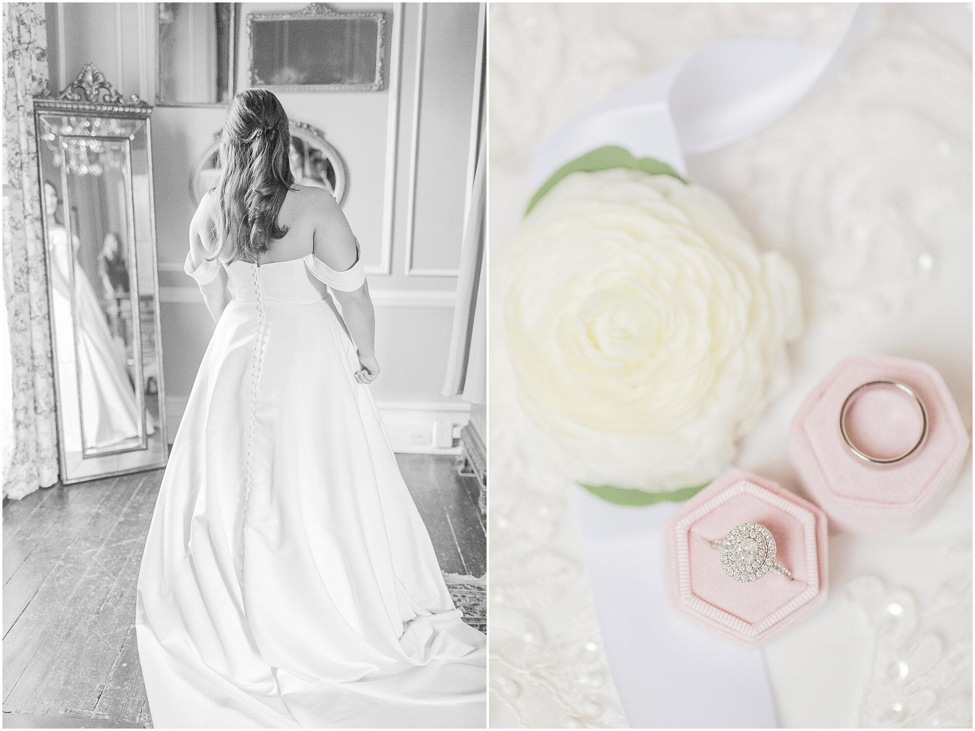cedar-hall-wedding-memphis-tennessee_0008.jpg