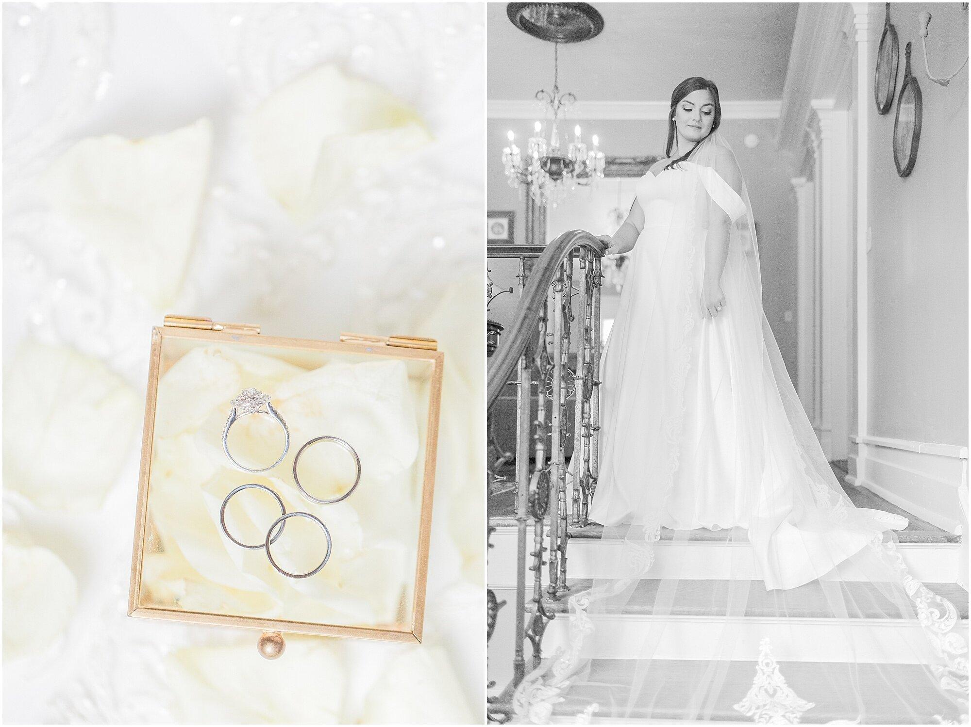 cedar-hall-wedding-memphis-tennessee_0010.jpg