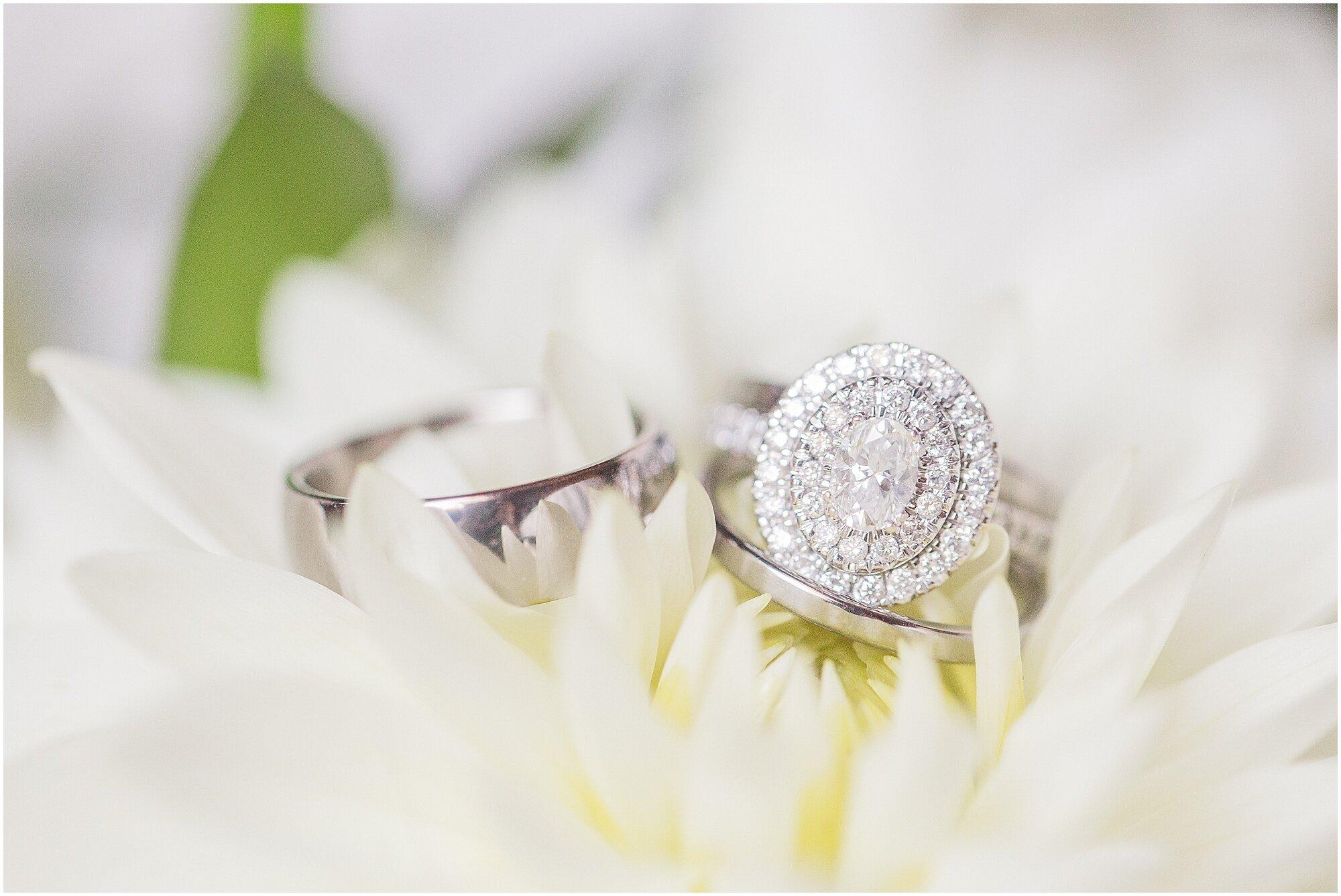 cedar-hall-wedding-memphis-tennessee_0011.jpg