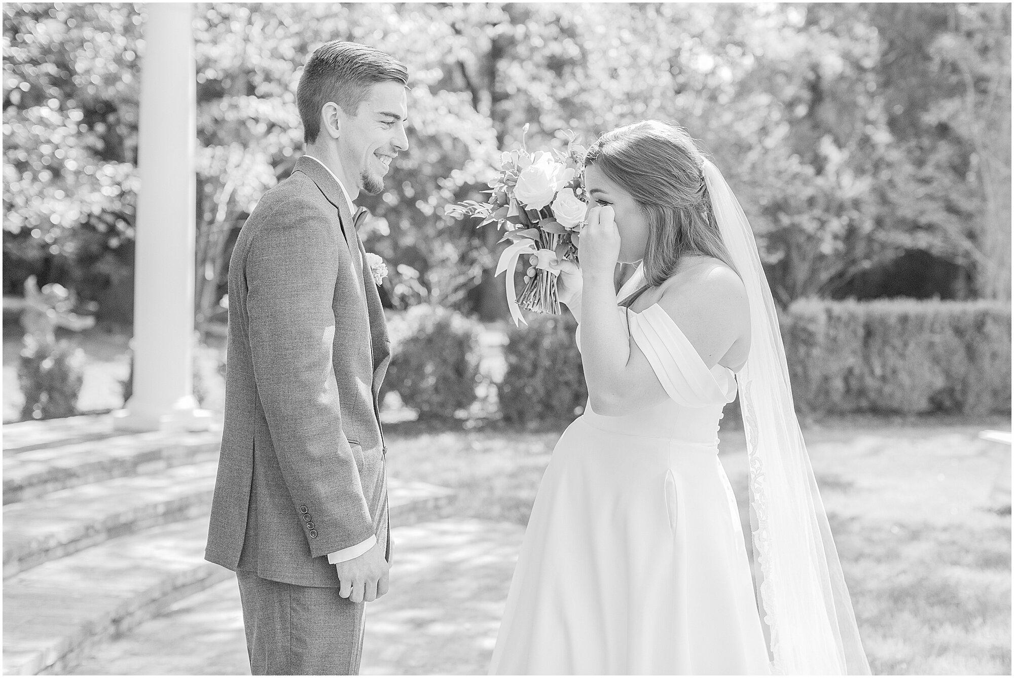 cedar-hall-wedding-memphis-tennessee_0015.jpg