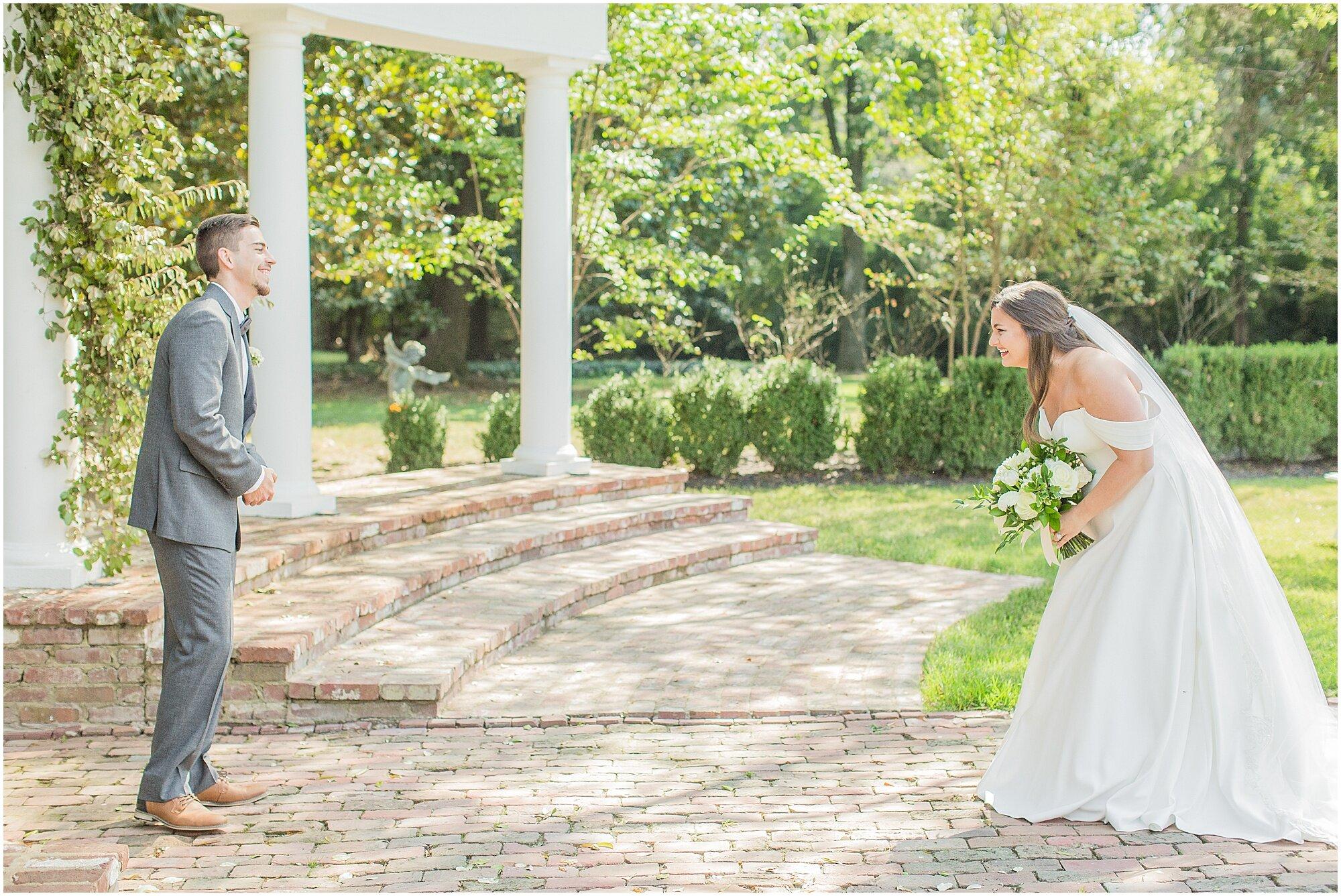 cedar-hall-wedding-memphis-tennessee_0014.jpg