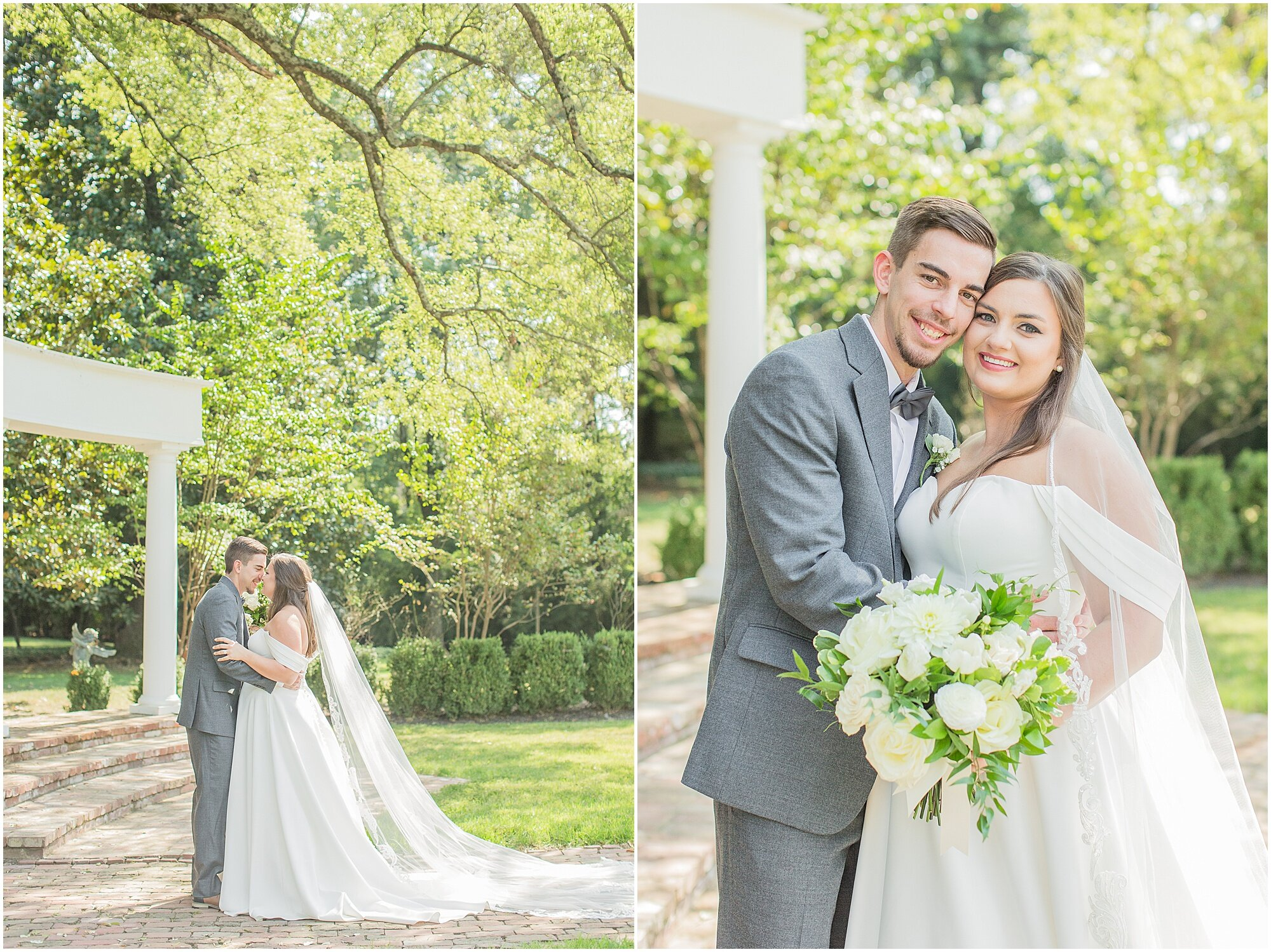 cedar-hall-wedding-memphis-tennessee_0016.jpg