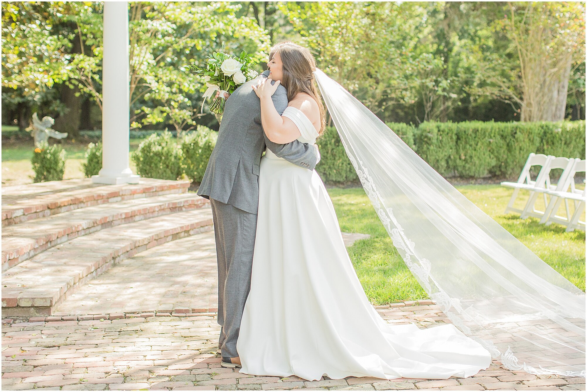 cedar-hall-wedding-memphis-tennessee_0017.jpg