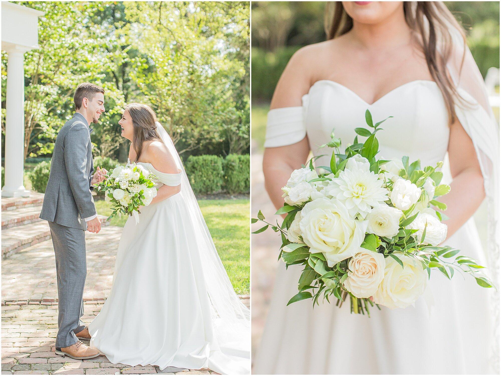 cedar-hall-wedding-memphis-tennessee_0018.jpg