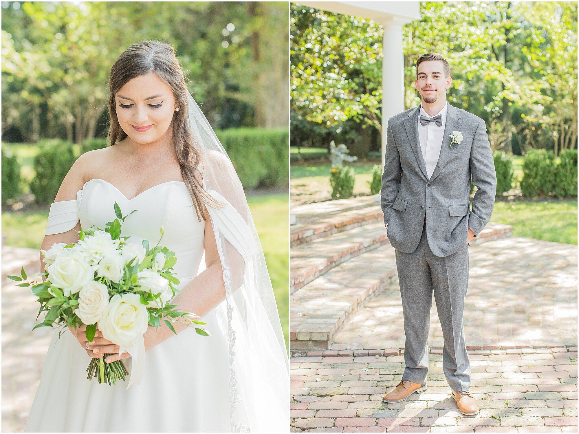 cedar-hall-wedding-memphis-tennessee_0019.jpg