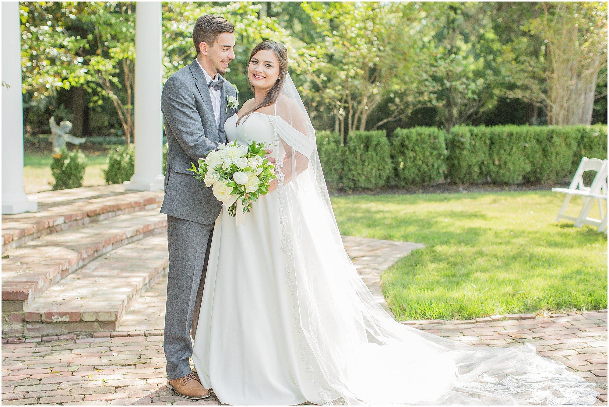cedar-hall-wedding-memphis-tennessee_0020.jpg