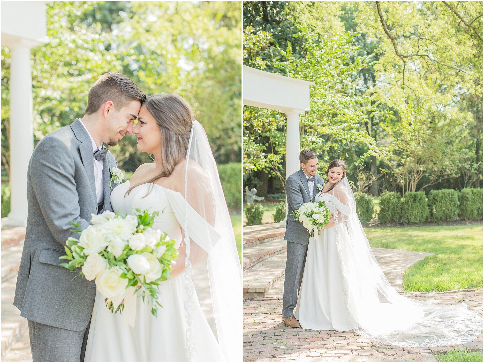cedar-hall-wedding-memphis-tennessee_0021.jpg