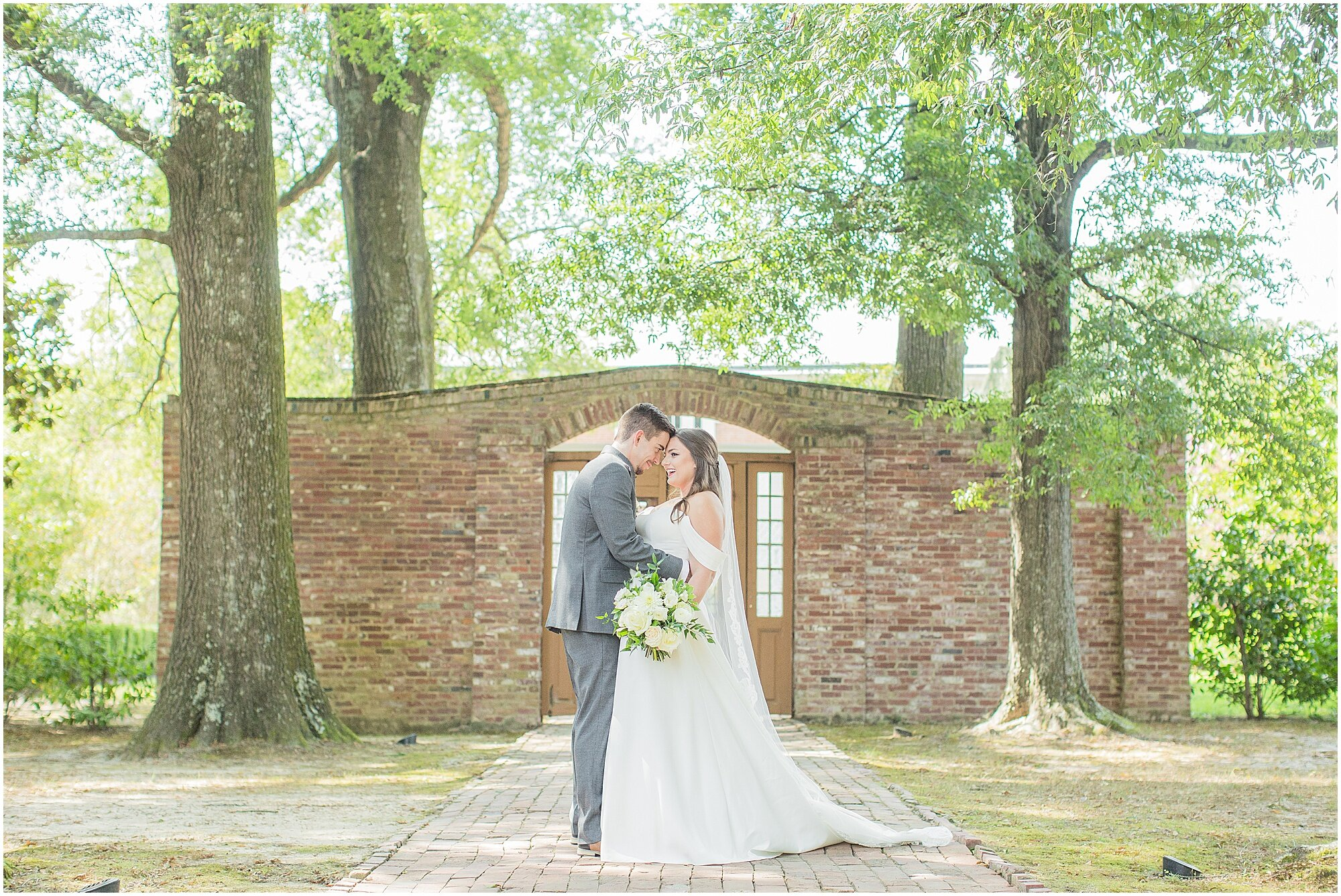 cedar-hall-wedding-memphis-tennessee_0022.jpg