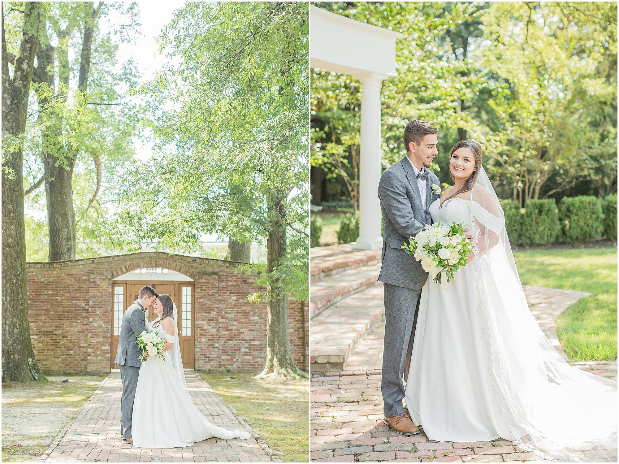 cedar-hall-wedding-memphis-tennessee_0023.jpg