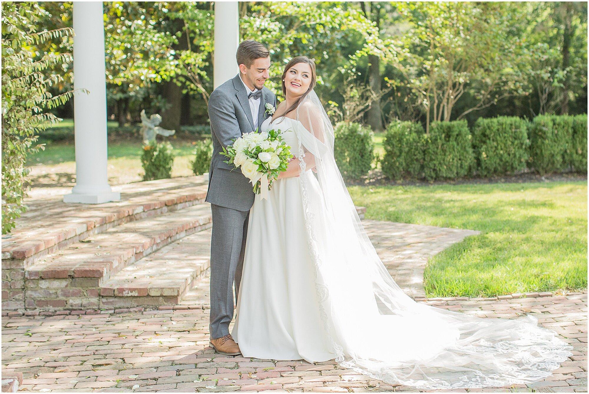 cedar-hall-wedding-memphis-tennessee_0024.jpg