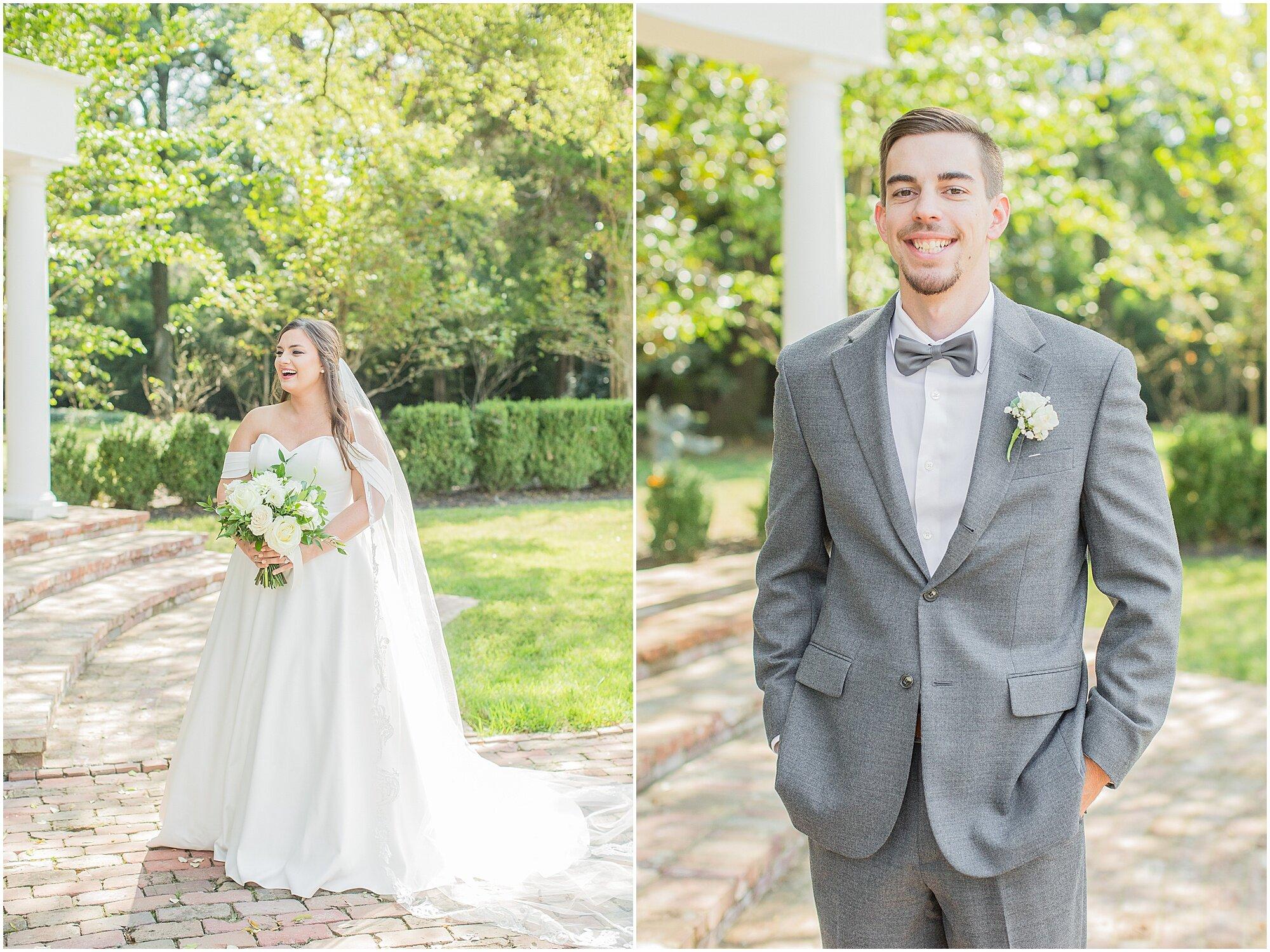 cedar-hall-wedding-memphis-tennessee_0025.jpg