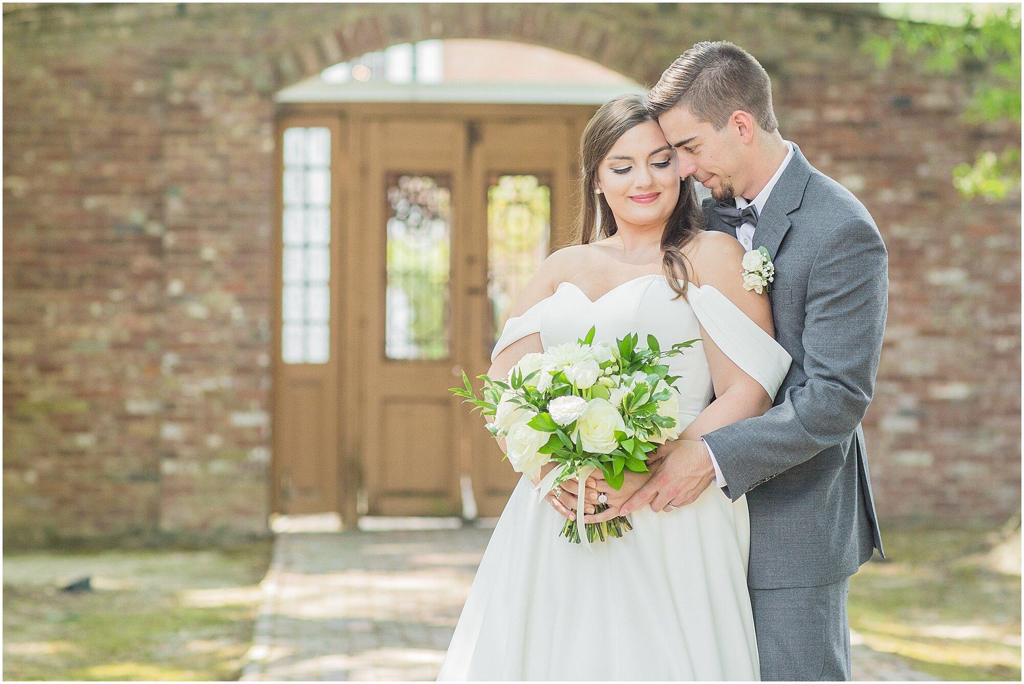 cedar-hall-wedding-memphis-tennessee_0026.jpg