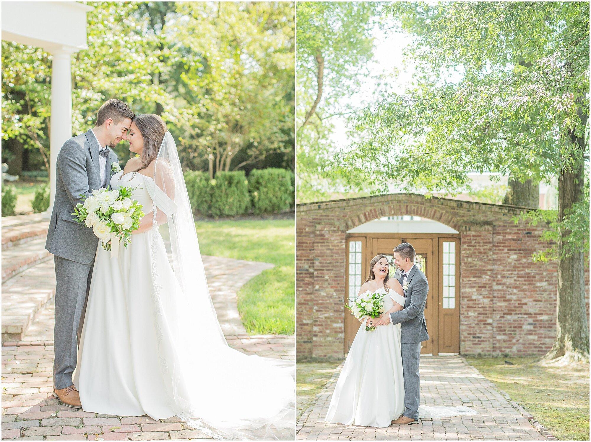 cedar-hall-wedding-memphis-tennessee_0027.jpg