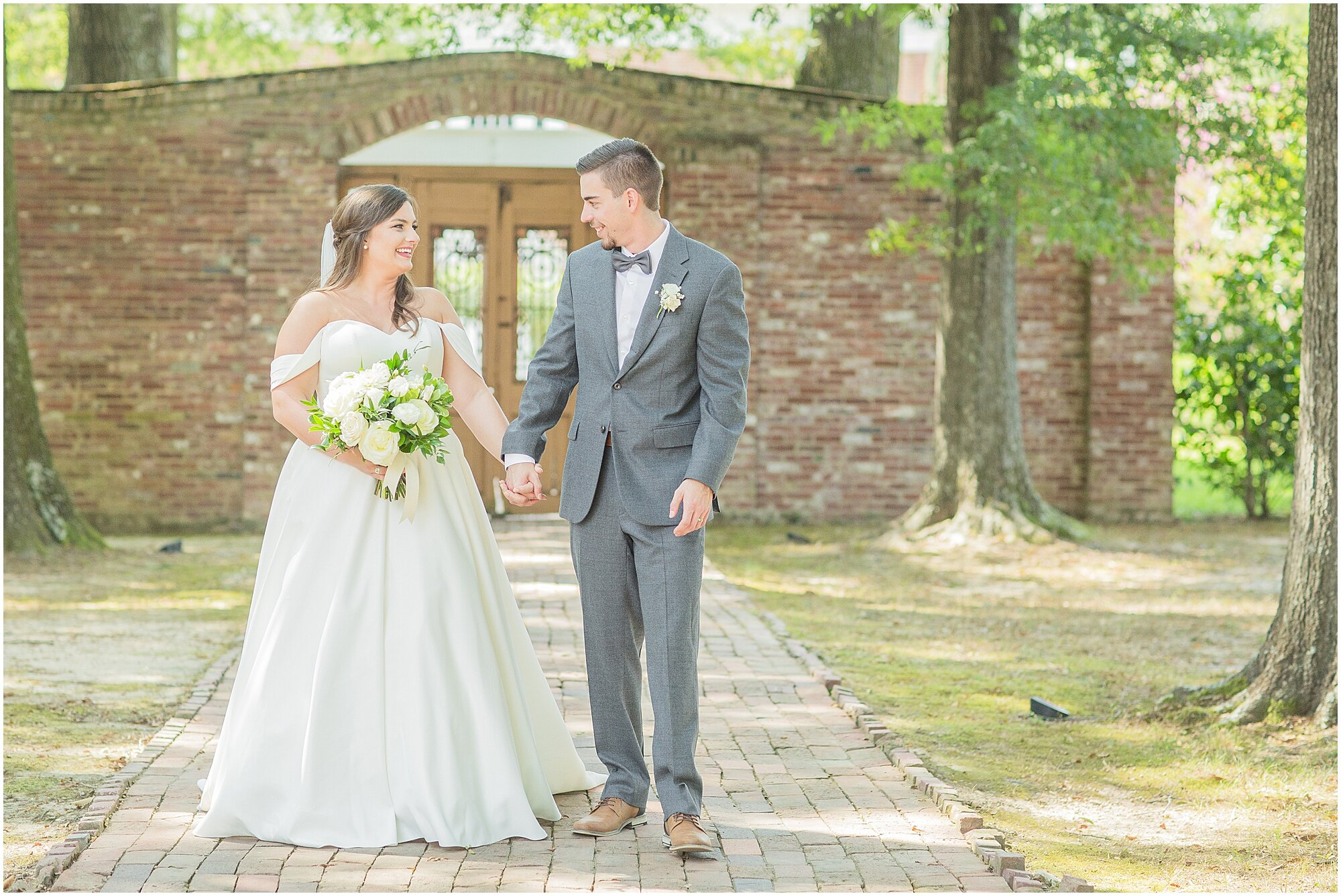 cedar-hall-wedding-memphis-tennessee_0028.jpg