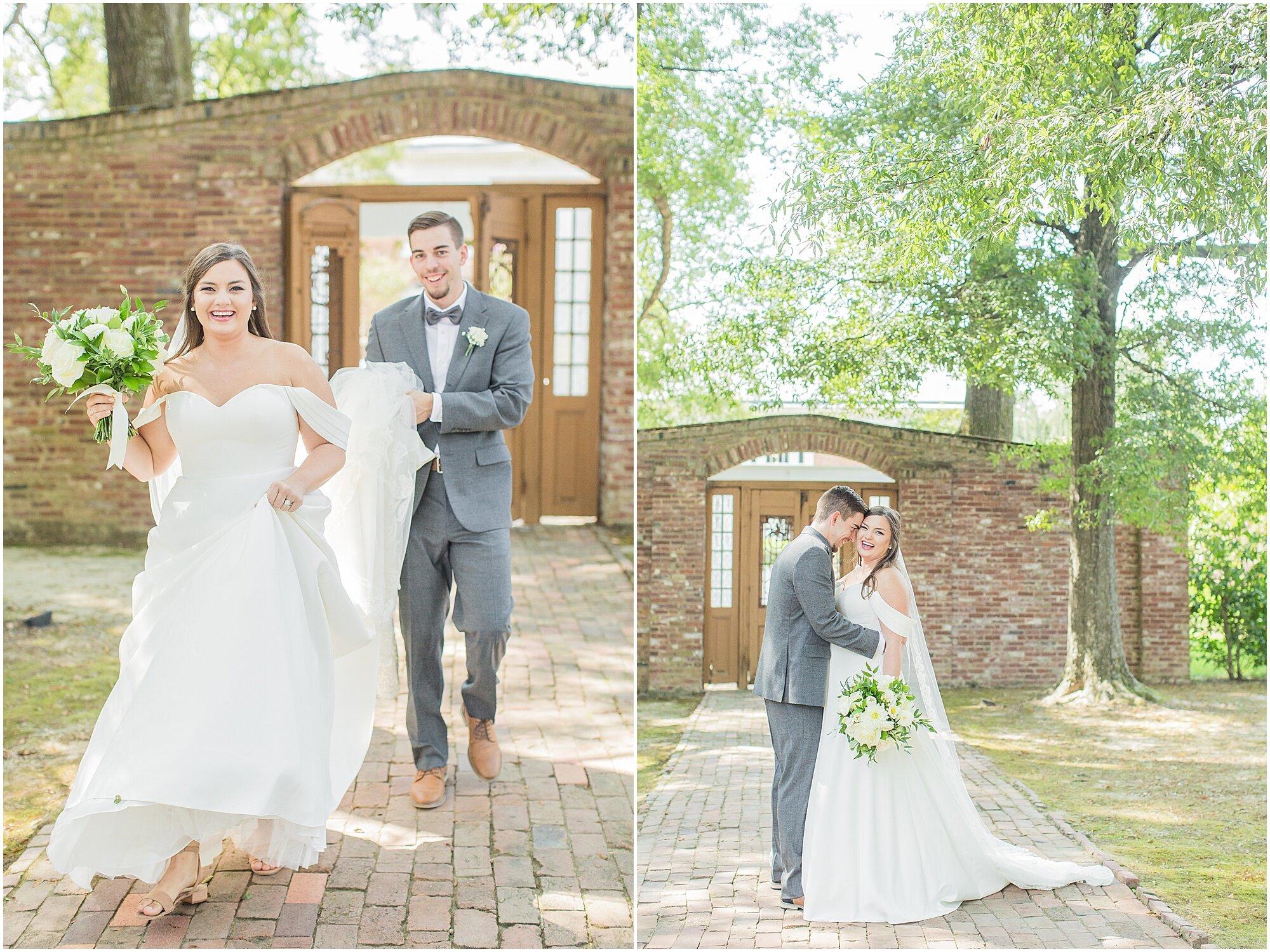 cedar-hall-wedding-memphis-tennessee_0029.jpg