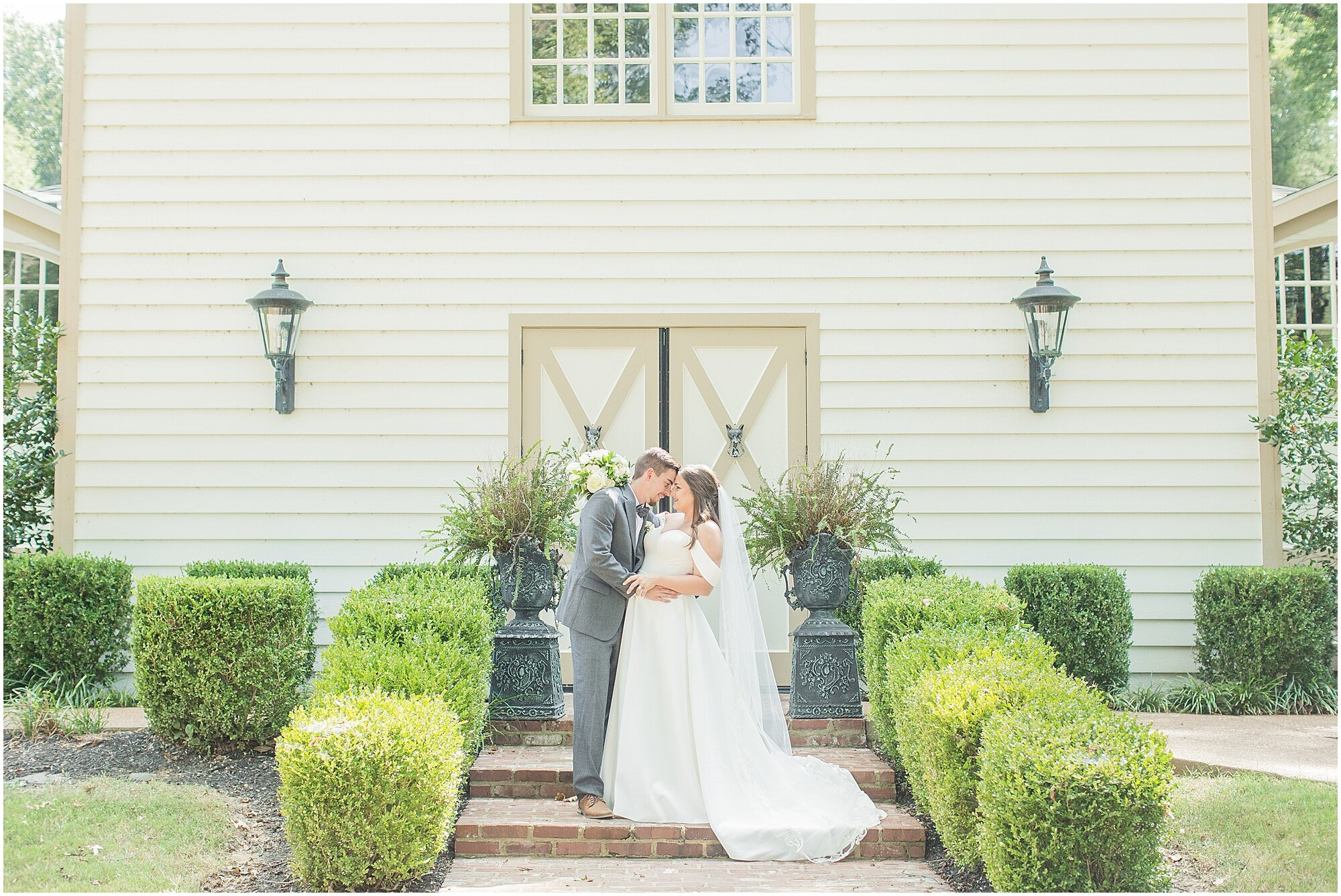 cedar-hall-wedding-memphis-tennessee_0030.jpg