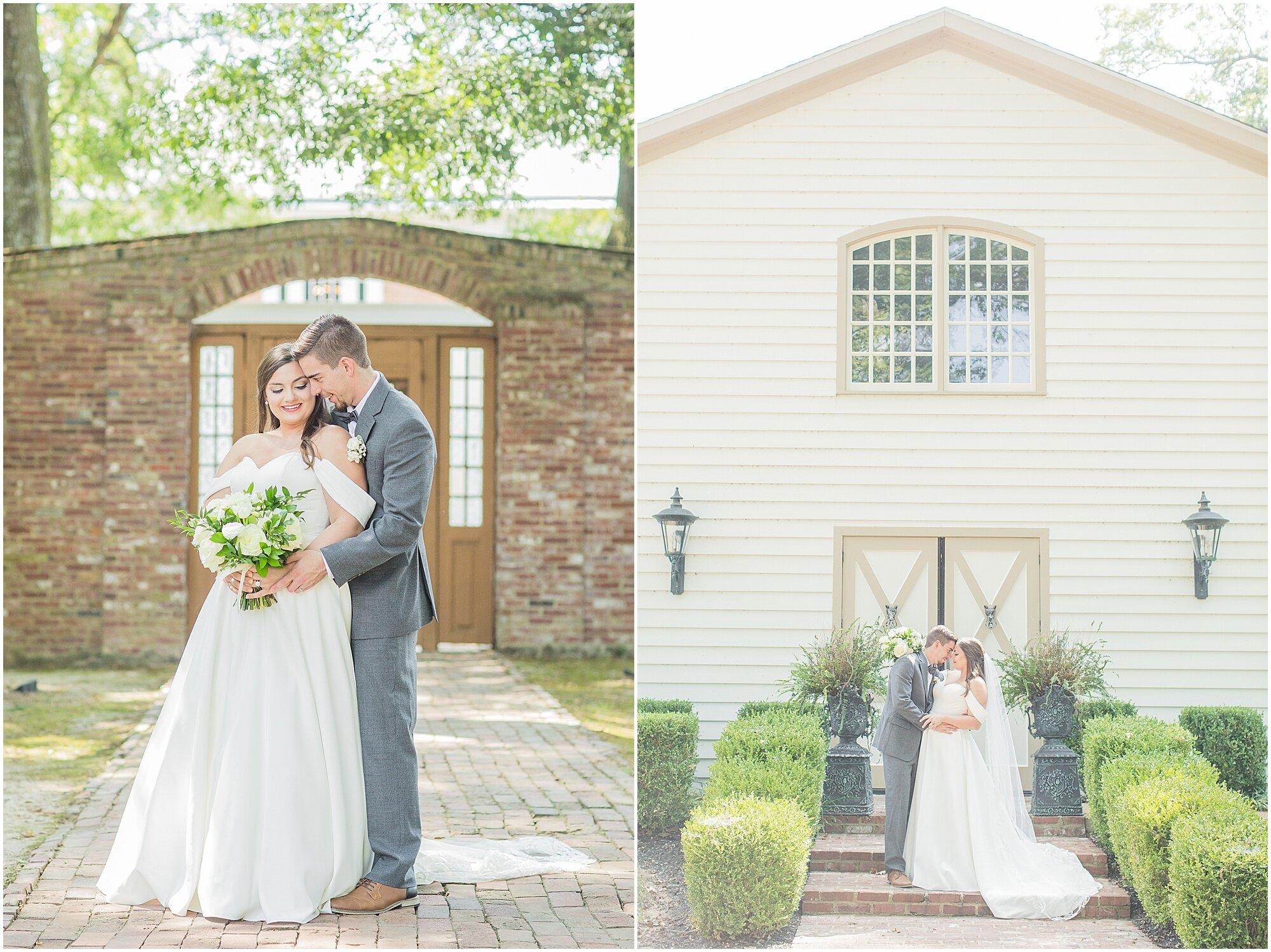 cedar-hall-wedding-memphis-tennessee_0031.jpg