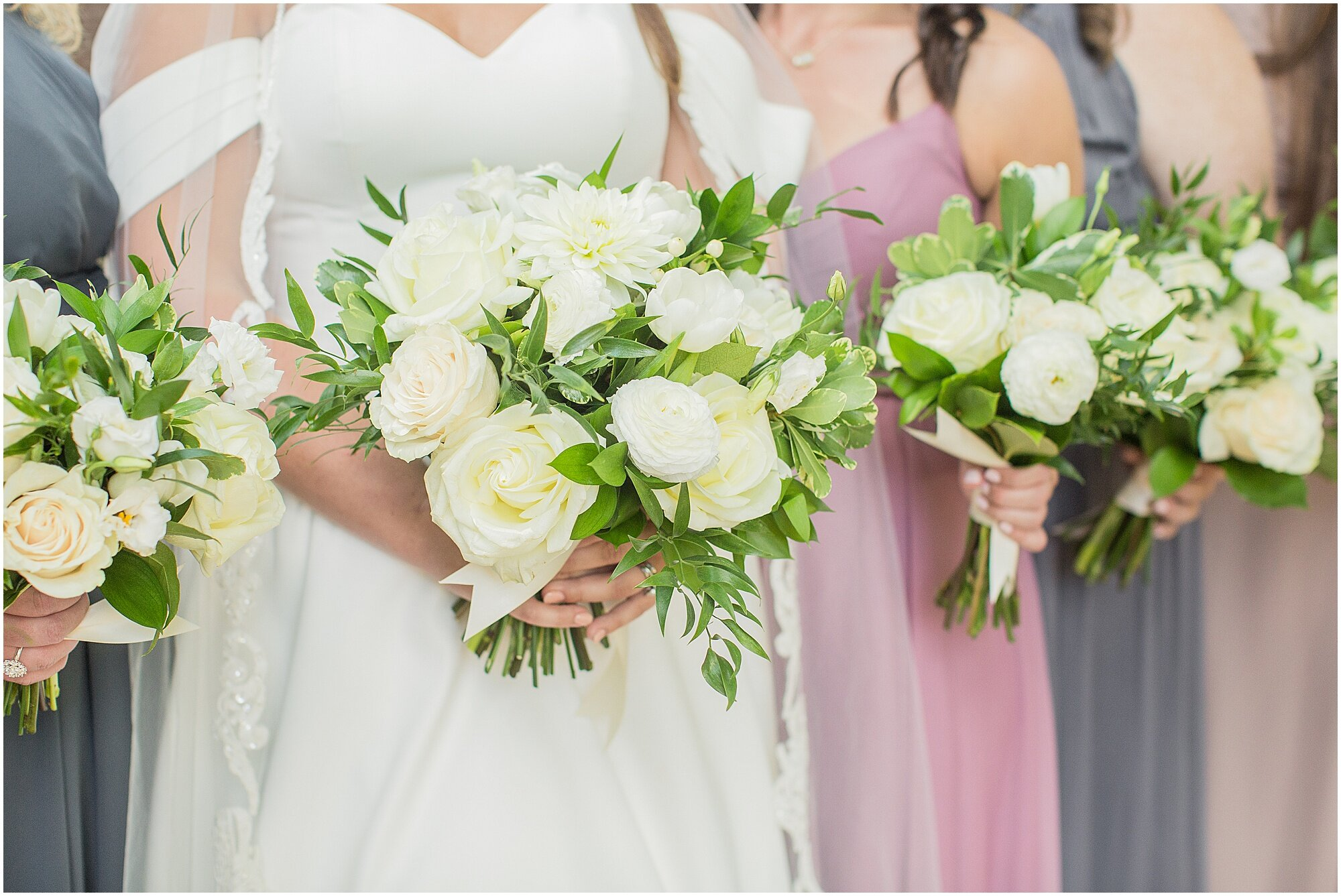 cedar-hall-wedding-memphis-tennessee_0032.jpg
