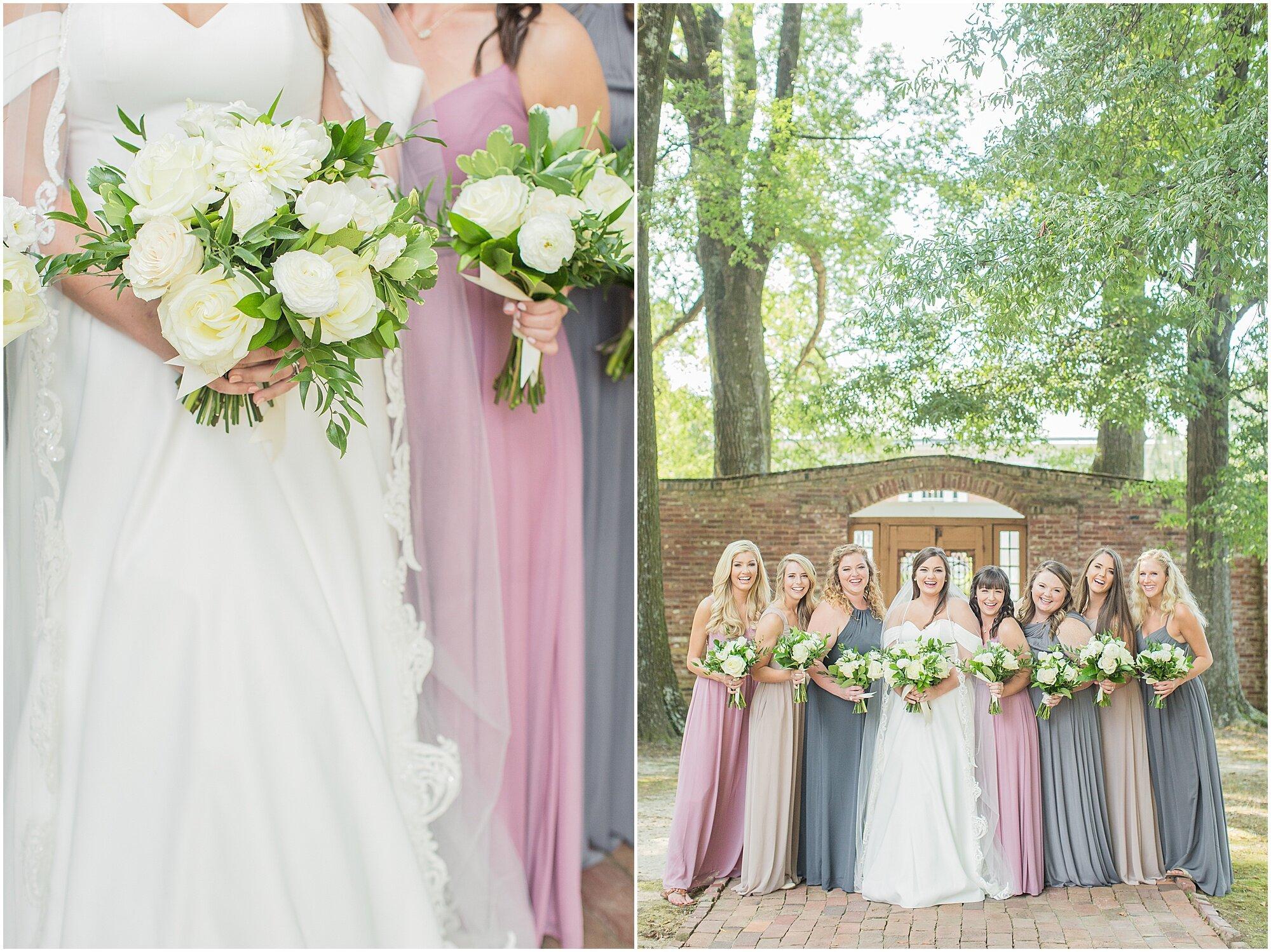 cedar-hall-wedding-memphis-tennessee_0034.jpg