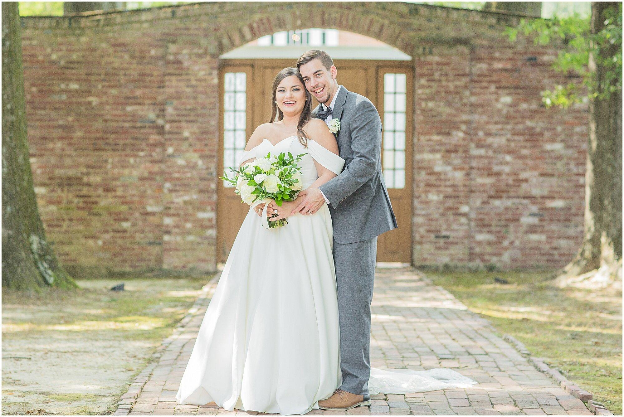 cedar-hall-wedding-memphis-tennessee_0035.jpg